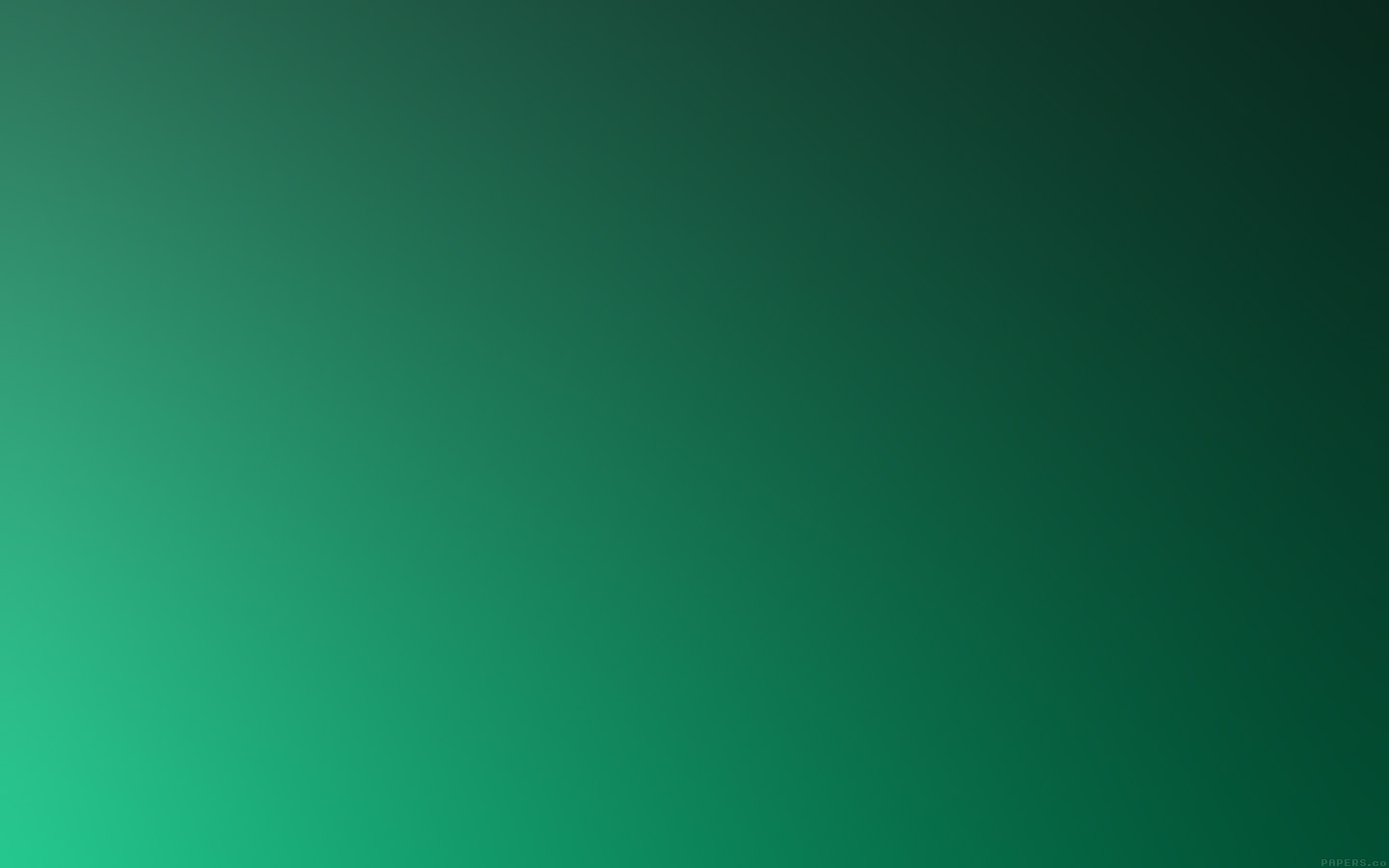 3d Live Wallpaper For Galaxy Y Se99 Green Grass Gradation Blur Papers Co