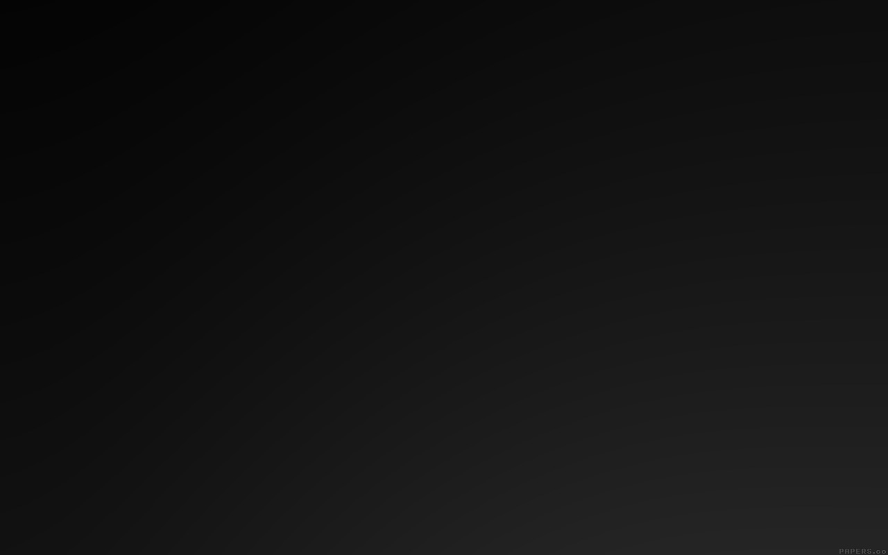 Cute Black And White Disney Desktop Wallpapers Sf04 Black Gradation Blur Papers Co
