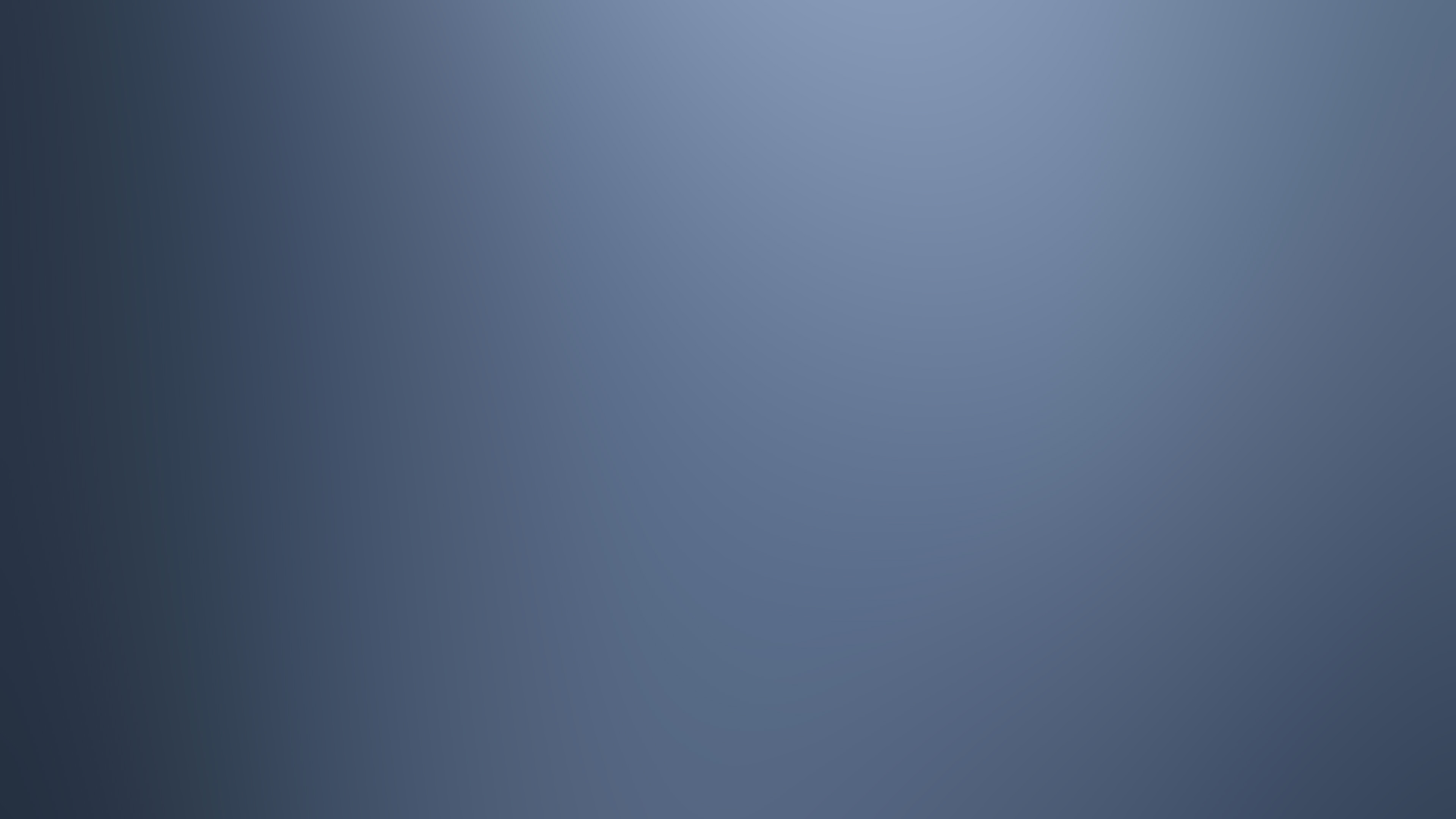 Space Wallpaper Iphone 4 I Love Papers Sf92 Blue Gray Gradation Blur