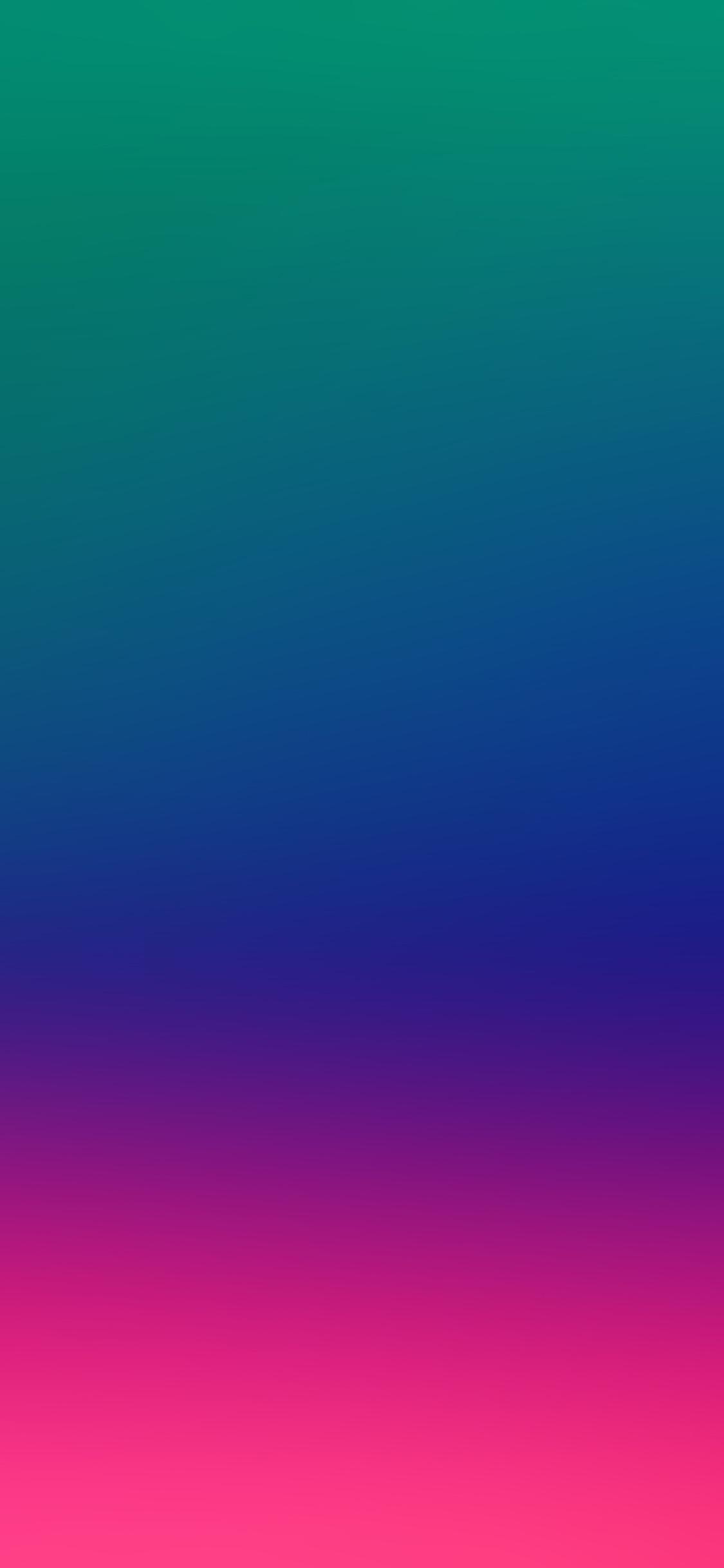 Pattern Wallpaper Hd Sg12 Blue Pink Color Gradation Blur Papers Co