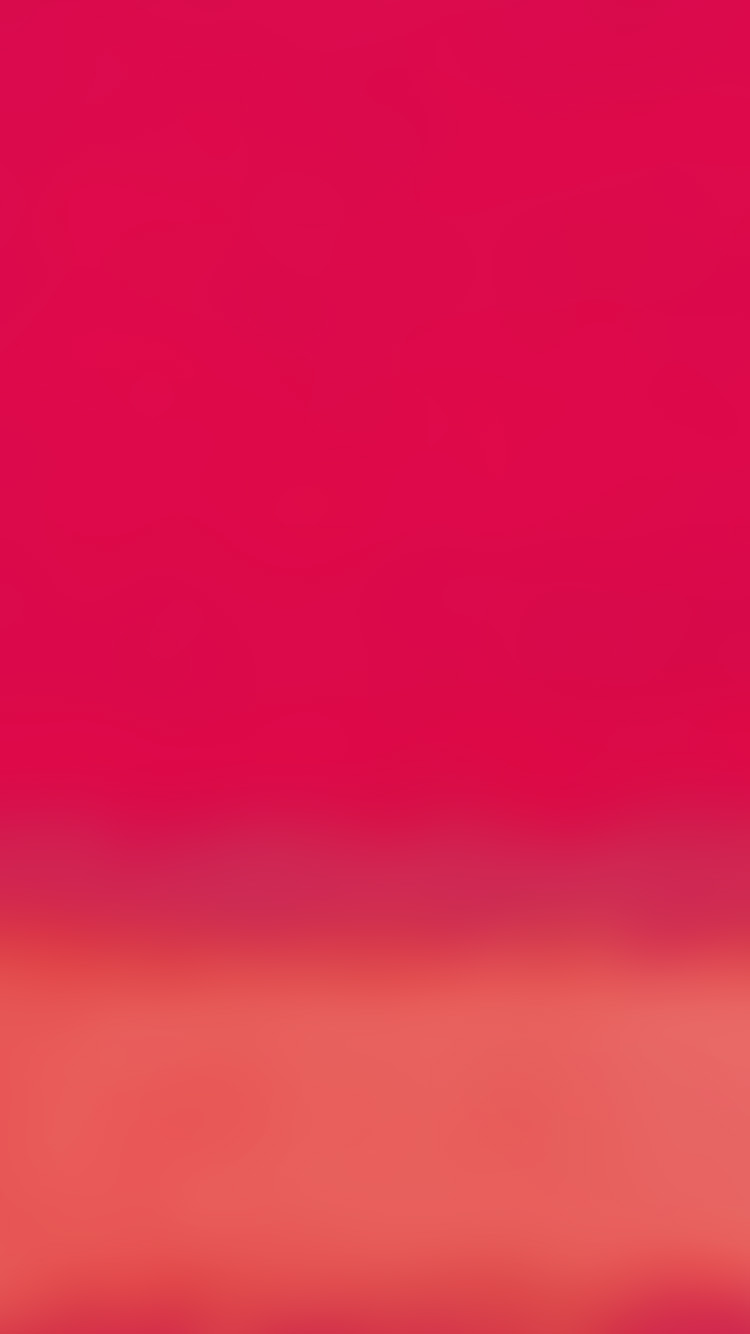 Textured Iphone Wallpaper Sg26 Pink Red Rothko Gradation Blur Papers Co