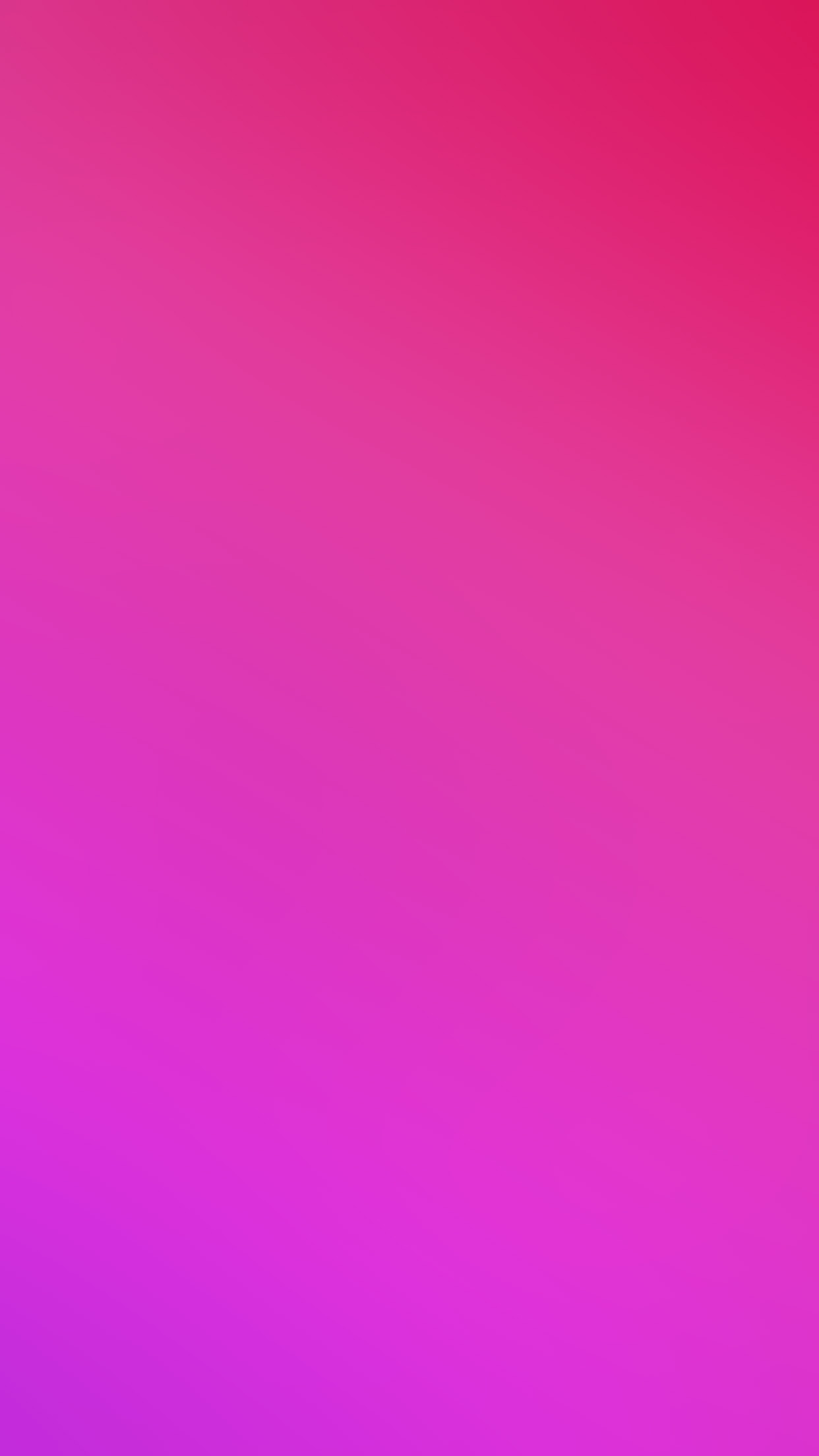 Pink Fall Wallpaper Hd For Iphone X Iphonexpapers