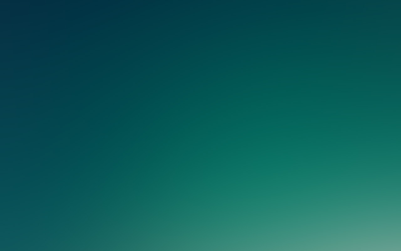 Fall Morning Wallpapers For Samsung 4 Sg70 Blue Green Morning Soft Night Gradation Blur Papers Co