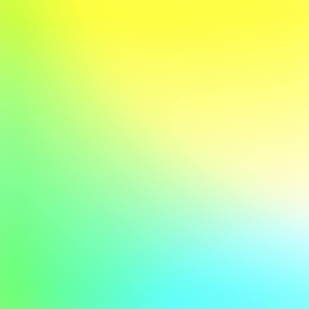 Hd Wallpapers For Nexus 5 Sg85 Bright Yellow Neon Green Sunny Gradation Blur Papers Co