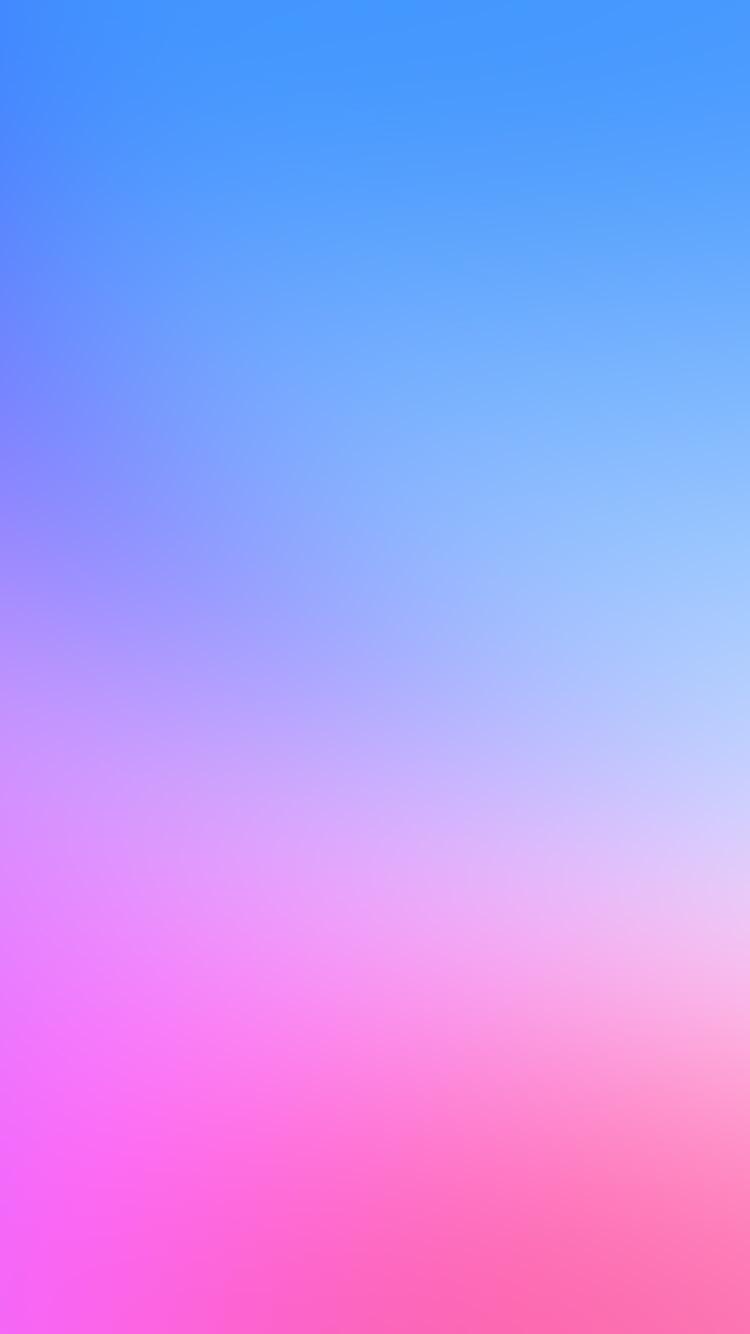 Fall Wallpaper Iphone 6 Ipad