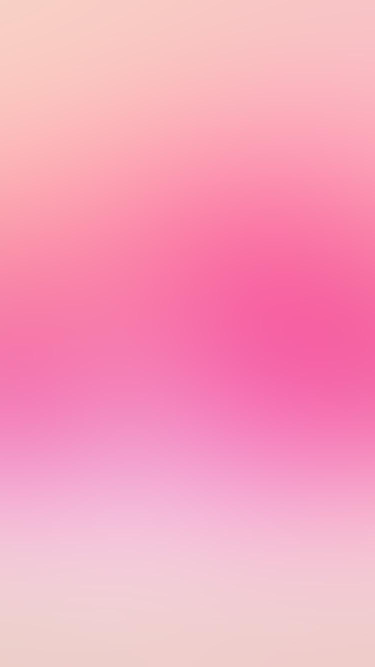 Iphone Cloud Wallpaper Ipad