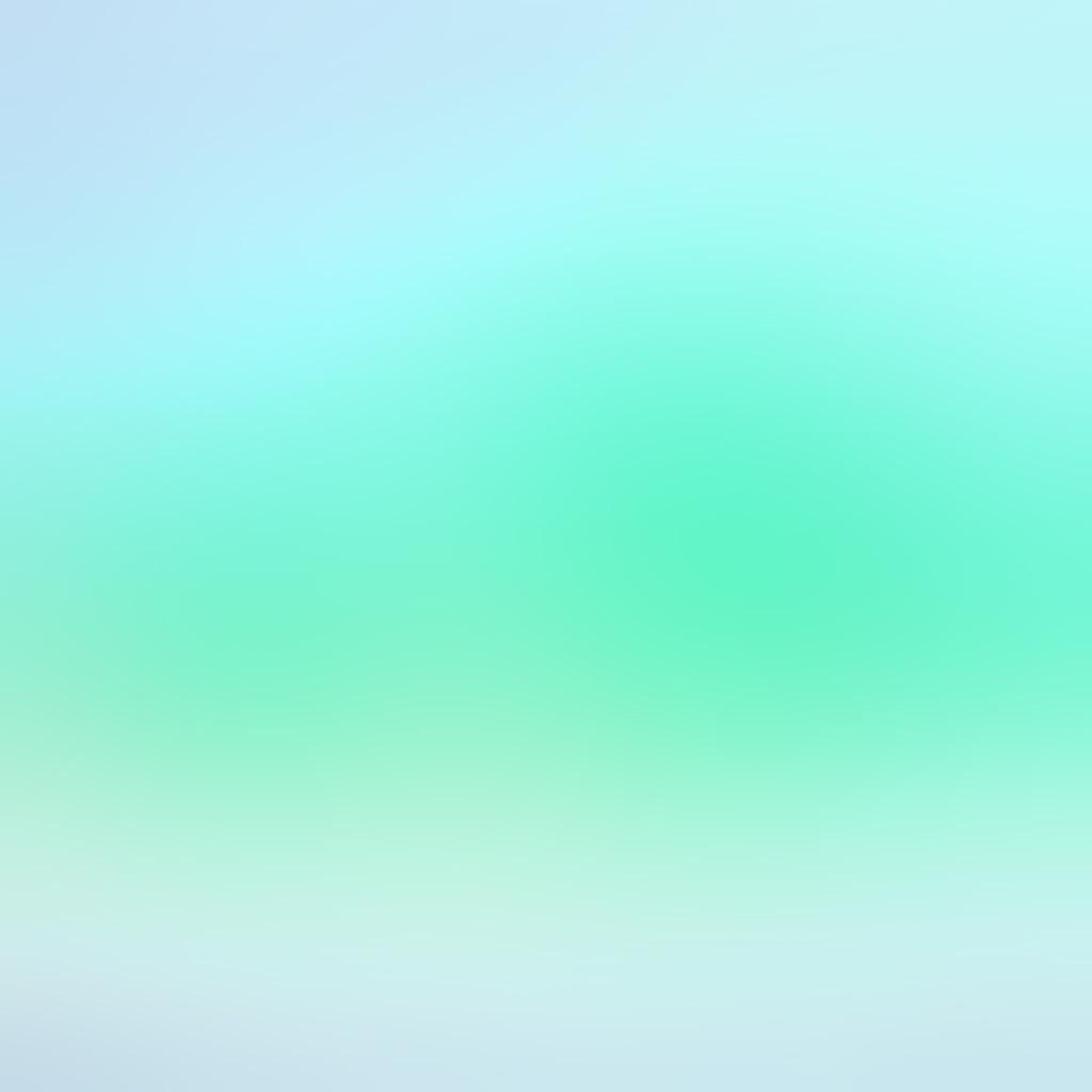 Artistic Iphone Wallpaper Hd Ipad Retina