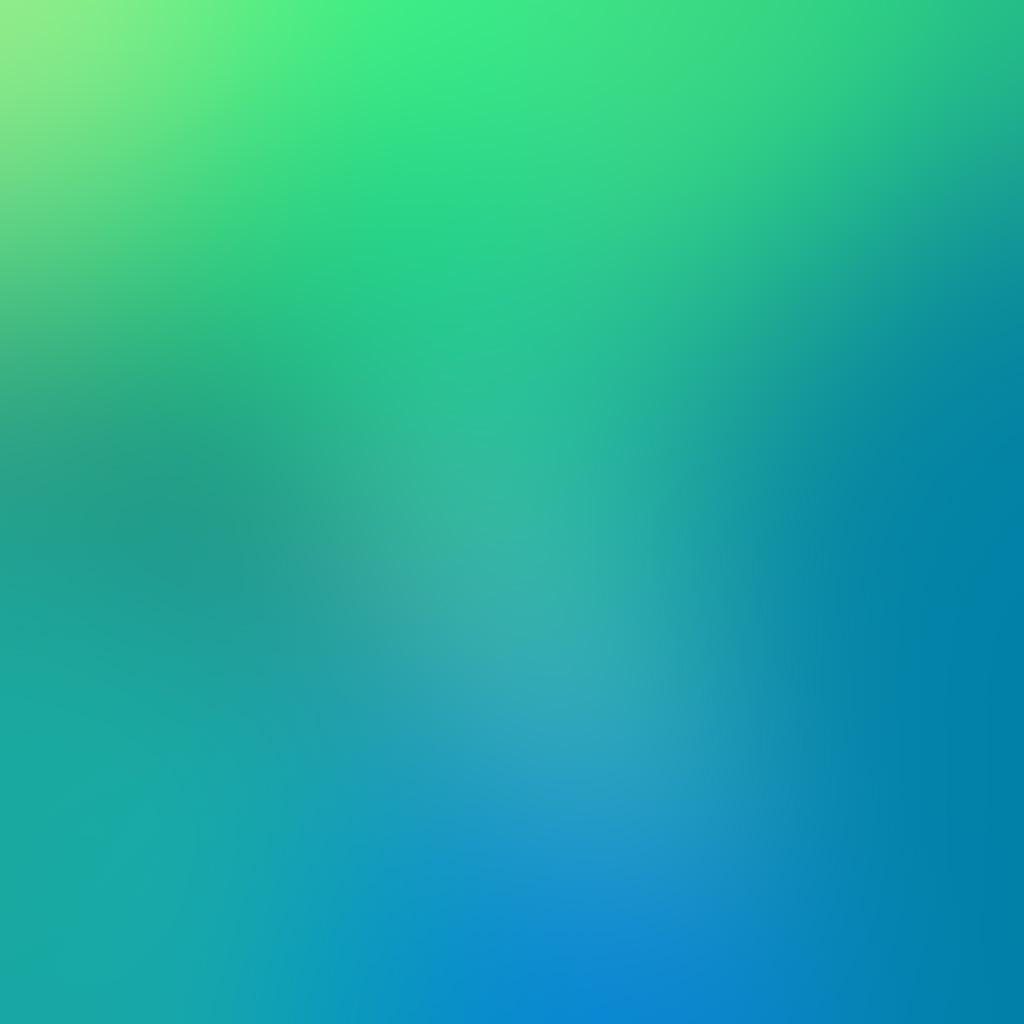 Fall Wallpaper For Iphone 6 Plus Ipad Retina