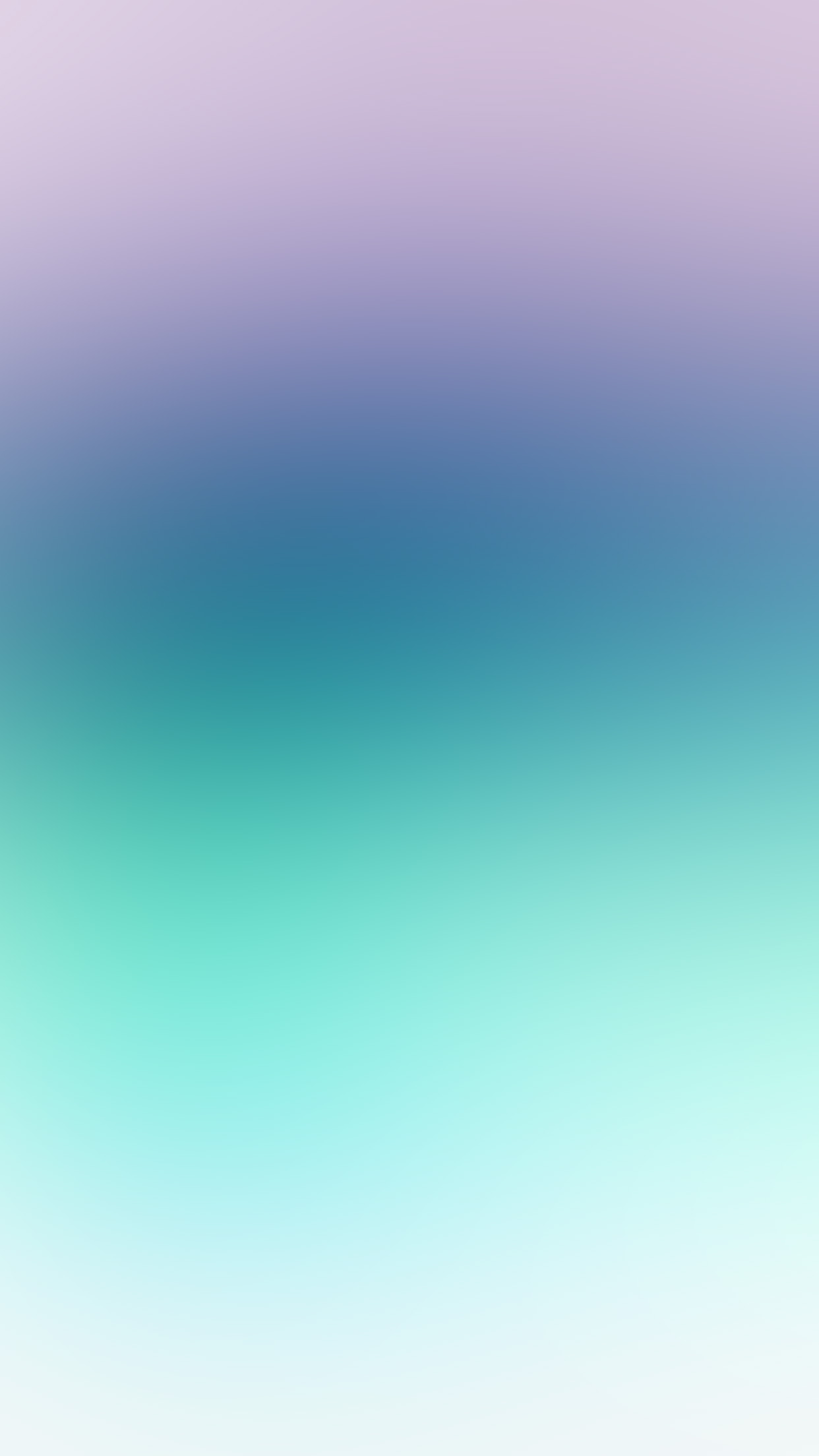 Simple Wallpapers Colors Fall For Iphone X Iphonexpapers