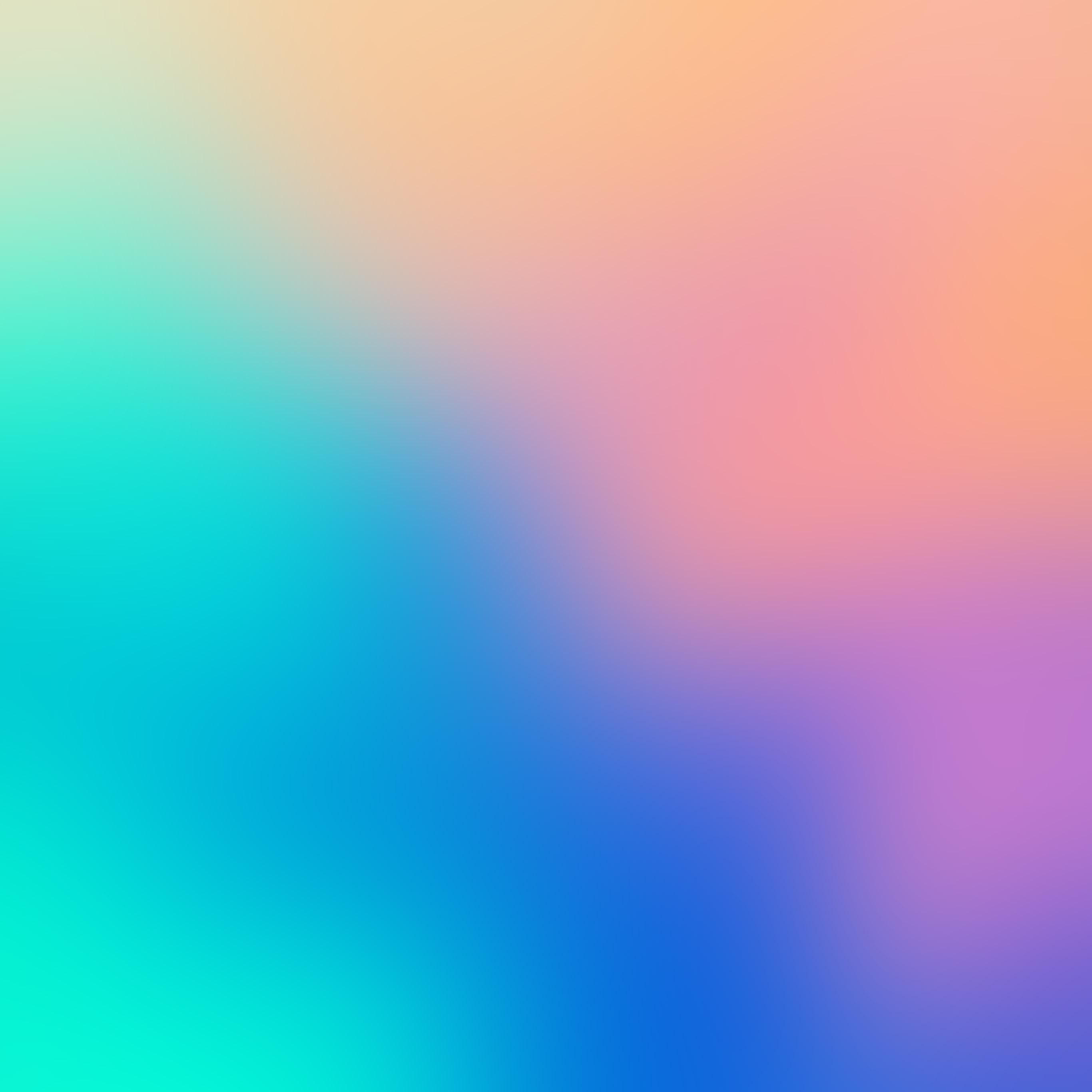 Best Hd Dark Wallpapers Sh72 Pastel Icecream Gradation Blur