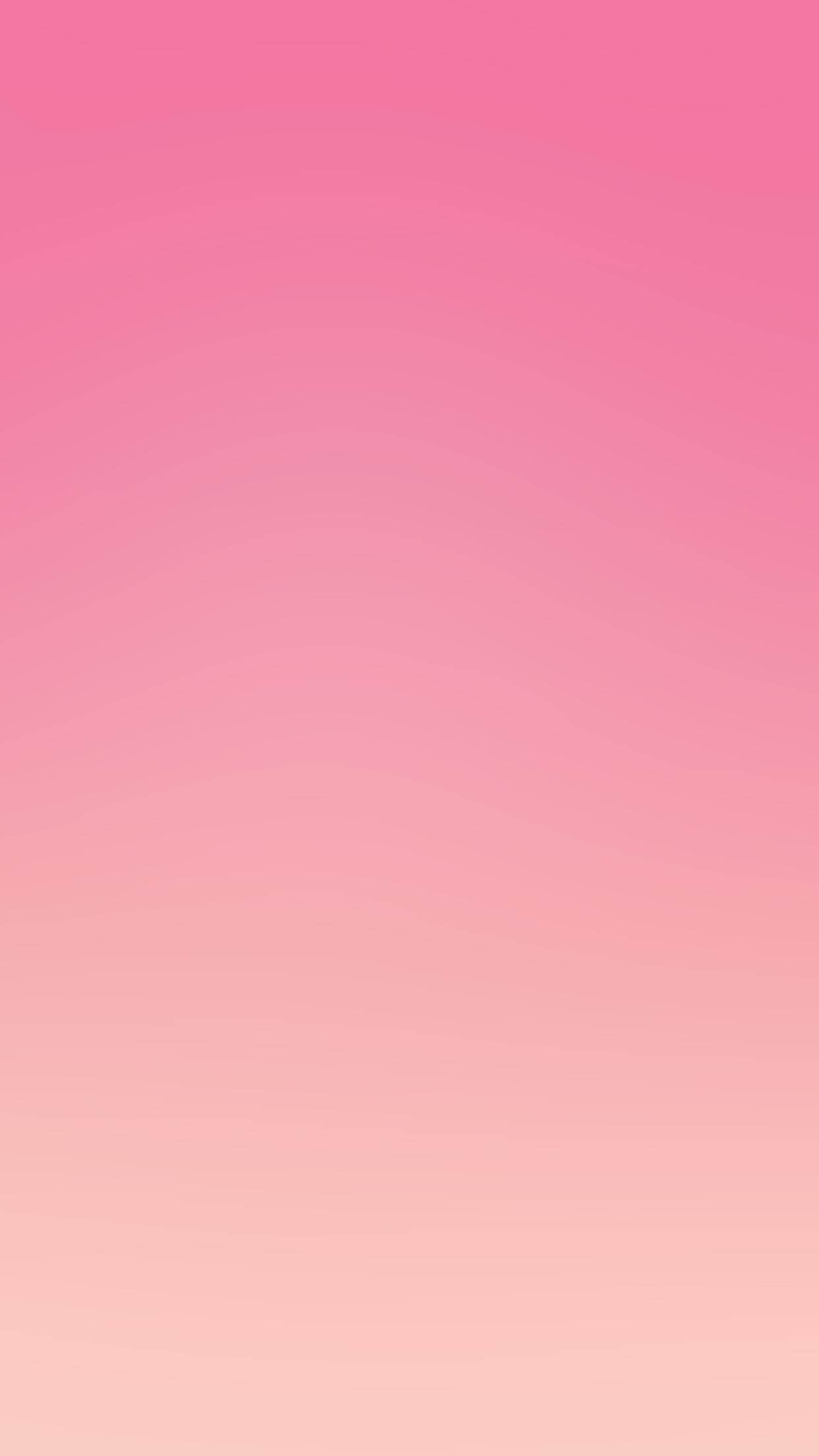 Victoria Secret Wallpaper Iphone 5 Iphone Se