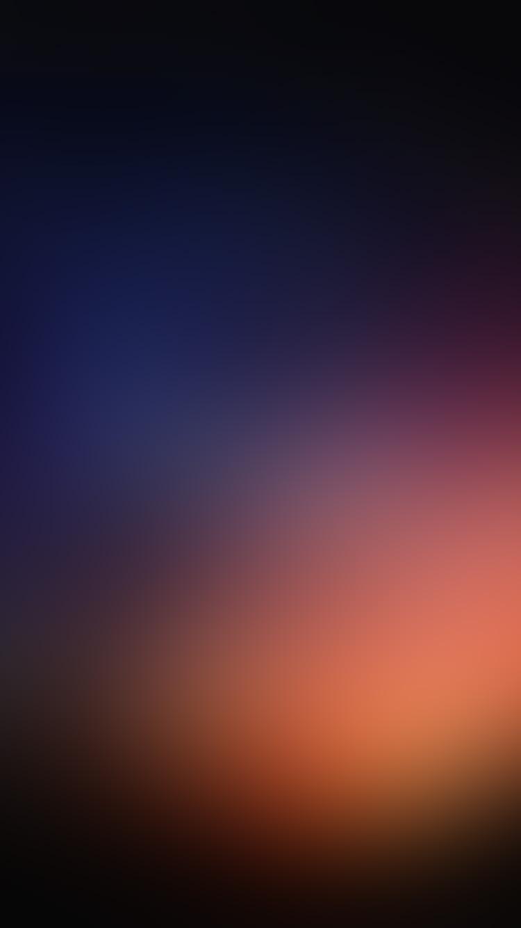 Fall Iphone 6 Wallpaper Ipad
