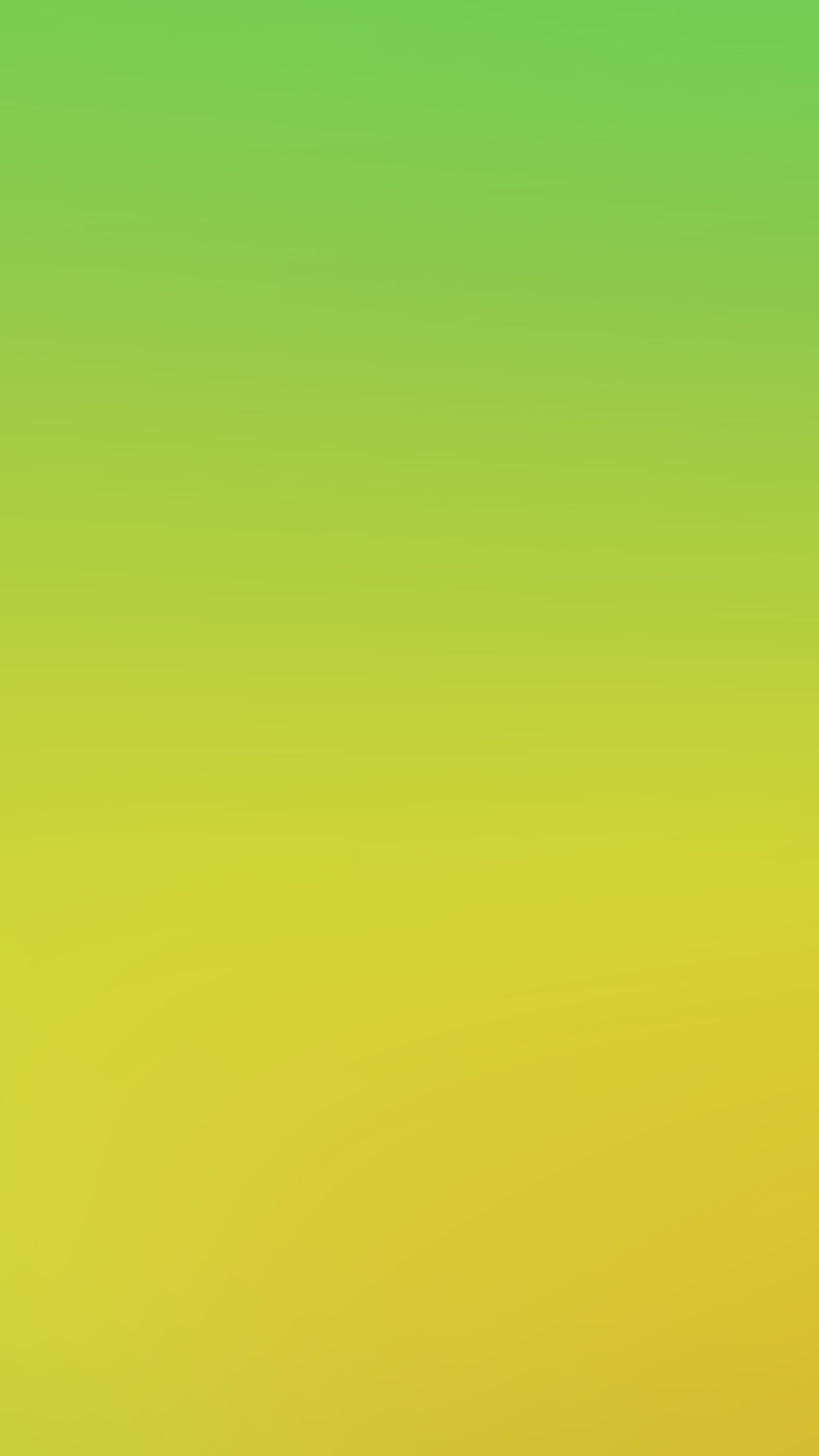 Free Fall Desktop Wallpaper For Mac Iphone X