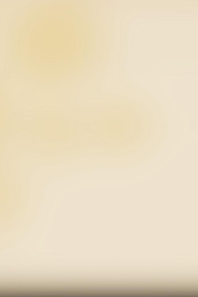 Cute Wallpaper For Ipad Mini 2 Iphone 5