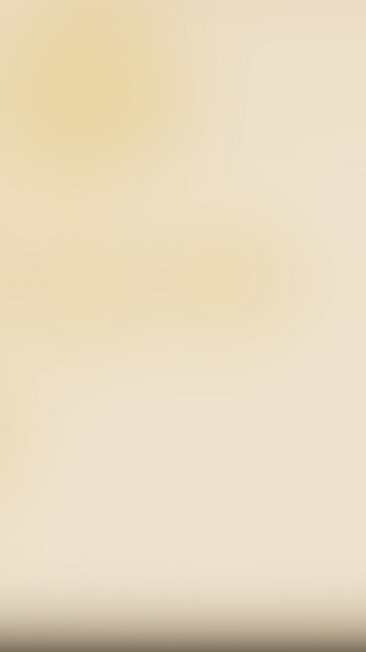 Fall Wallpaper For Iphone 6 Plus Ipad