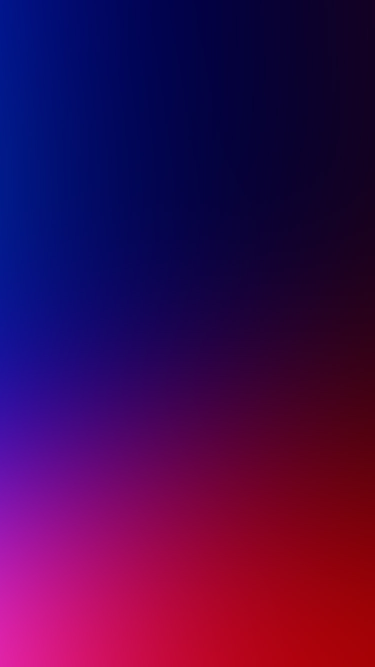 Cute Wallpapers Ipad App Blur
