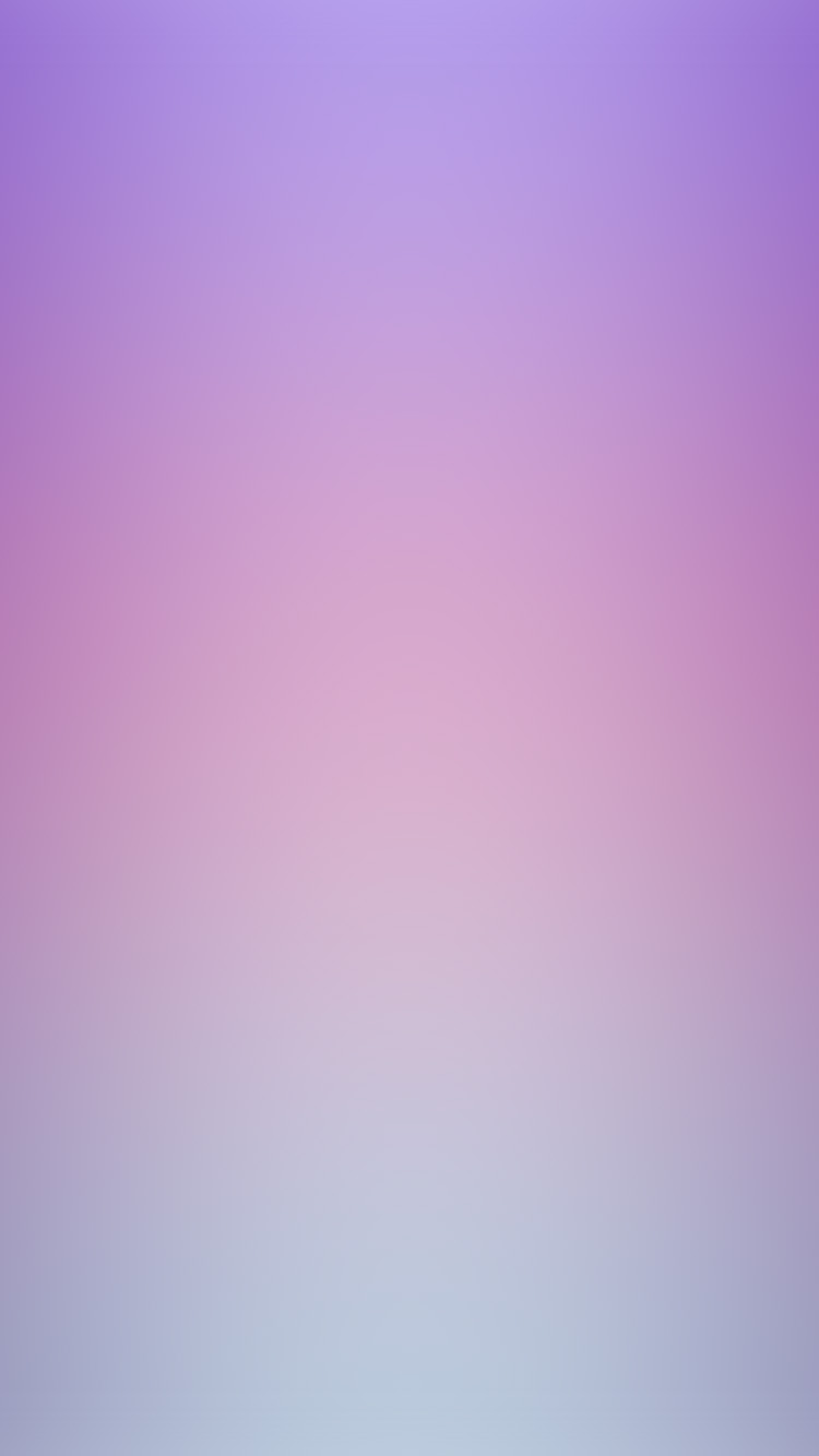 Cute Pastel Rainbow Wallpaper Ipad