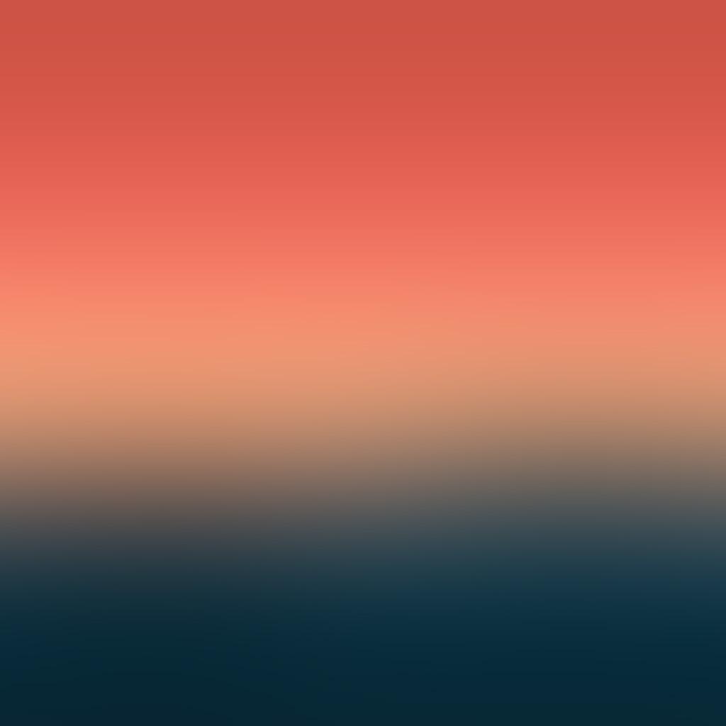 Fall Morning Wallpapers For Samsung 4 Ipad Retina