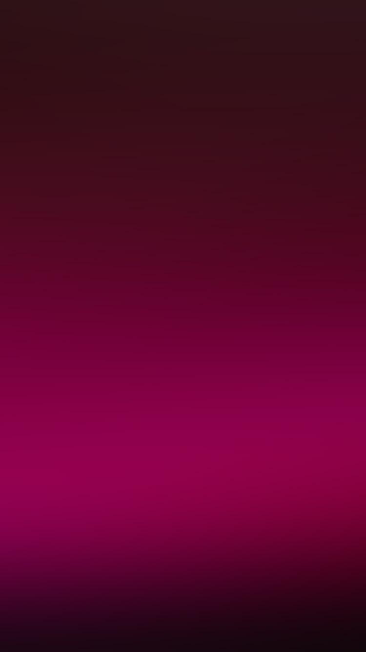 Iphone 6 Plus Fall Wallpaper Iphonepapers Com Apple Iphone8 Wallpaper Sj23 Hot Pink Red