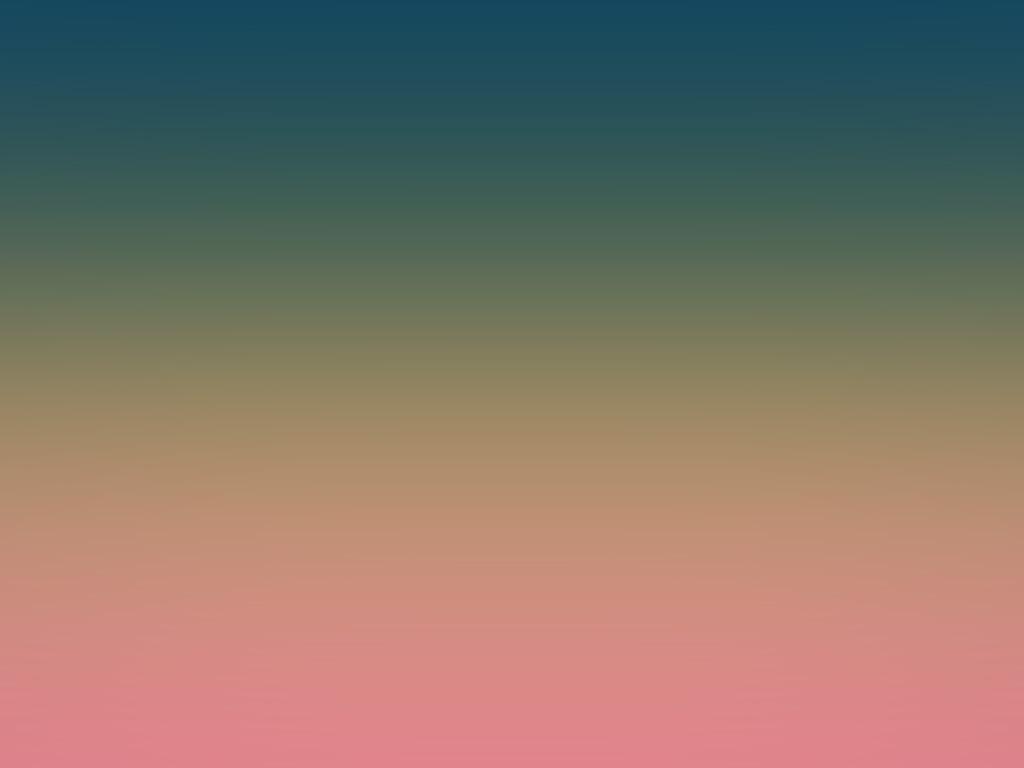 Best Wallpapers Hd Pro Wallpaper For Desktop Laptop Sj43 Ugly People Color