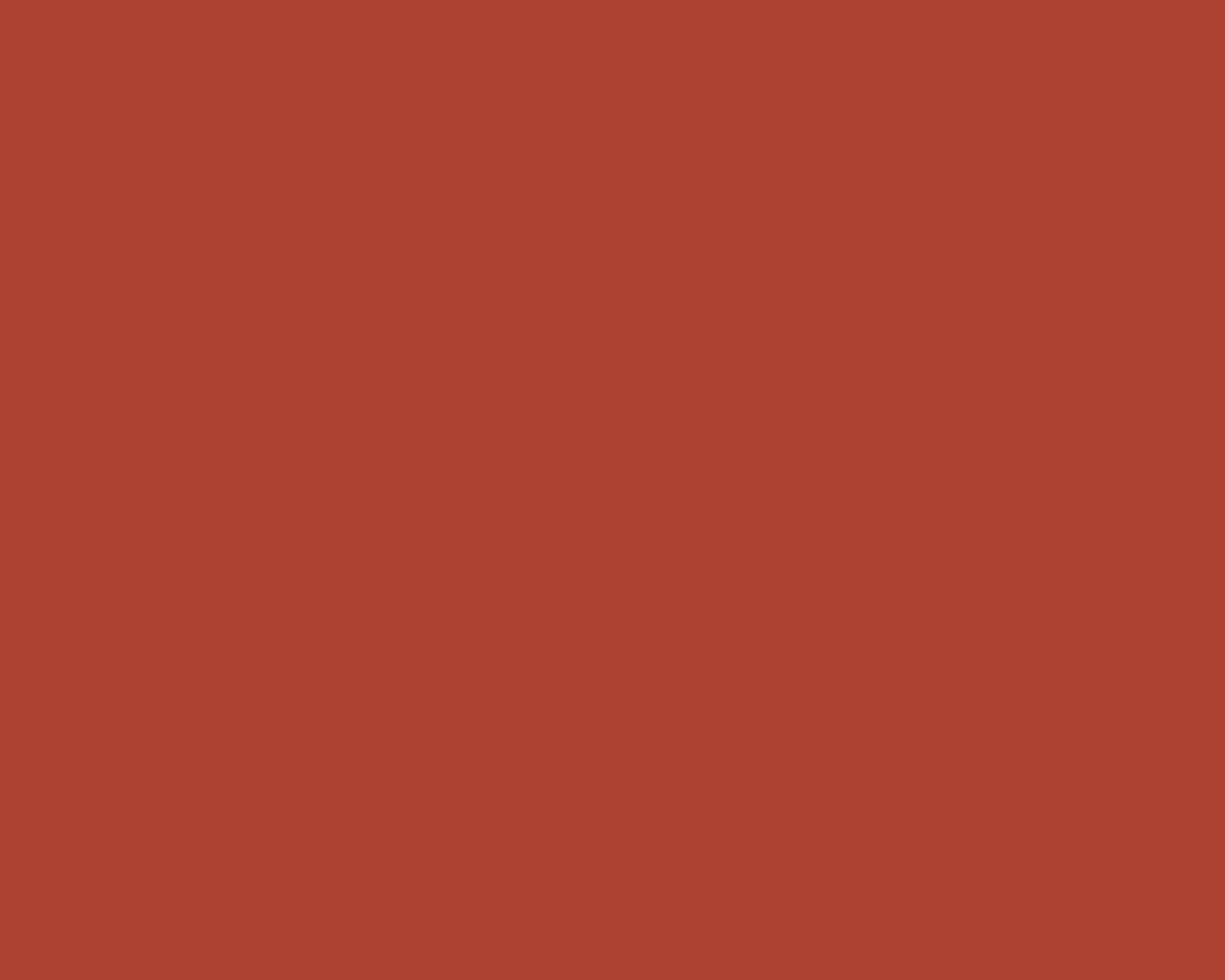 Fall Color Wallpaper For Desktop Sj71 Color Tycho Simple Red Orange Gradation Blur Wallpaper