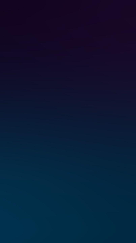 Iphone7papers Com Iphone7 Wallpaper Sk11 Dark Blue Blur Gradation
