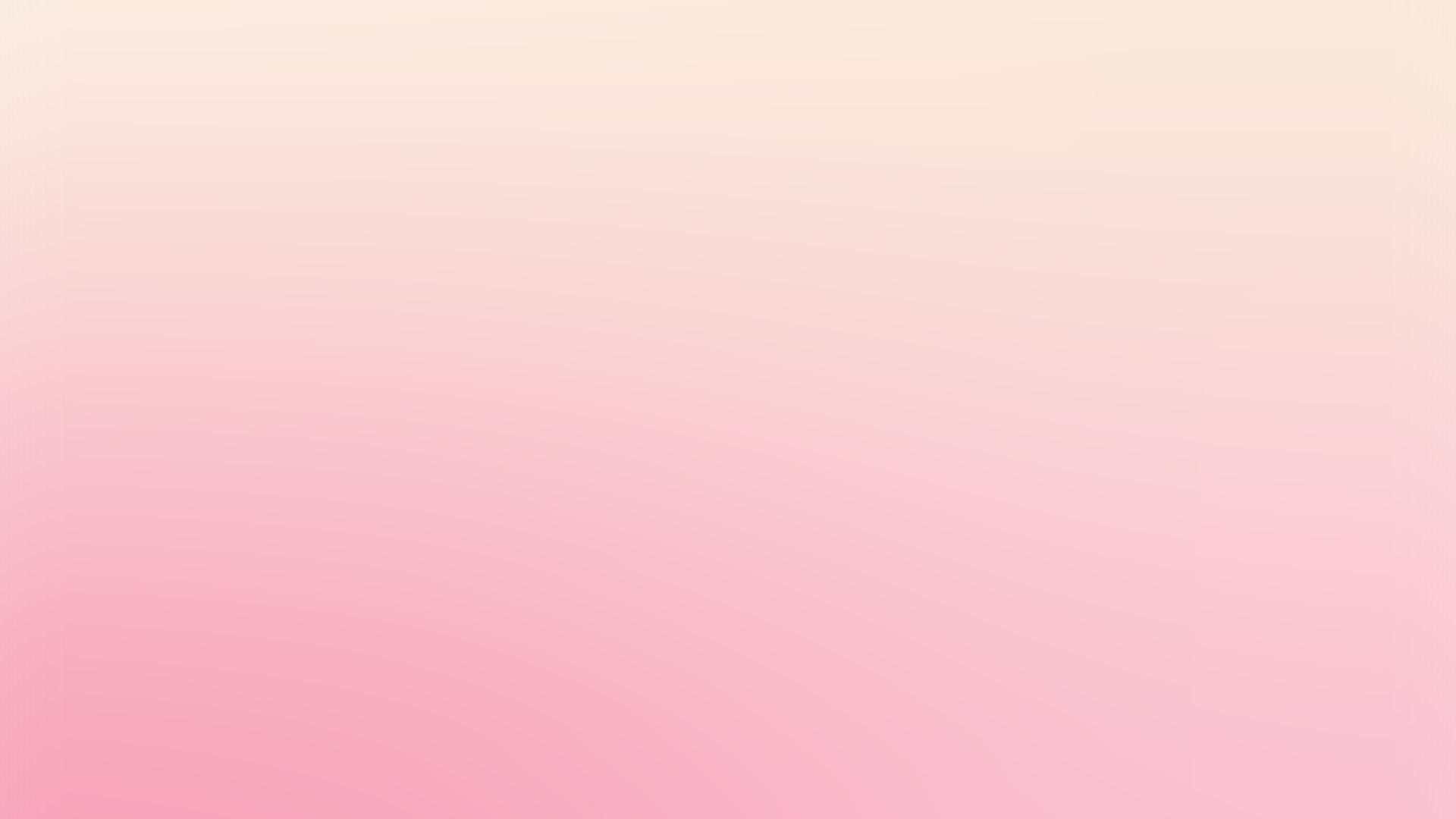 Best Wallpaper App For Iphone Wallpaper For Desktop Laptop Sk12 Cute Pink Blur Gradation