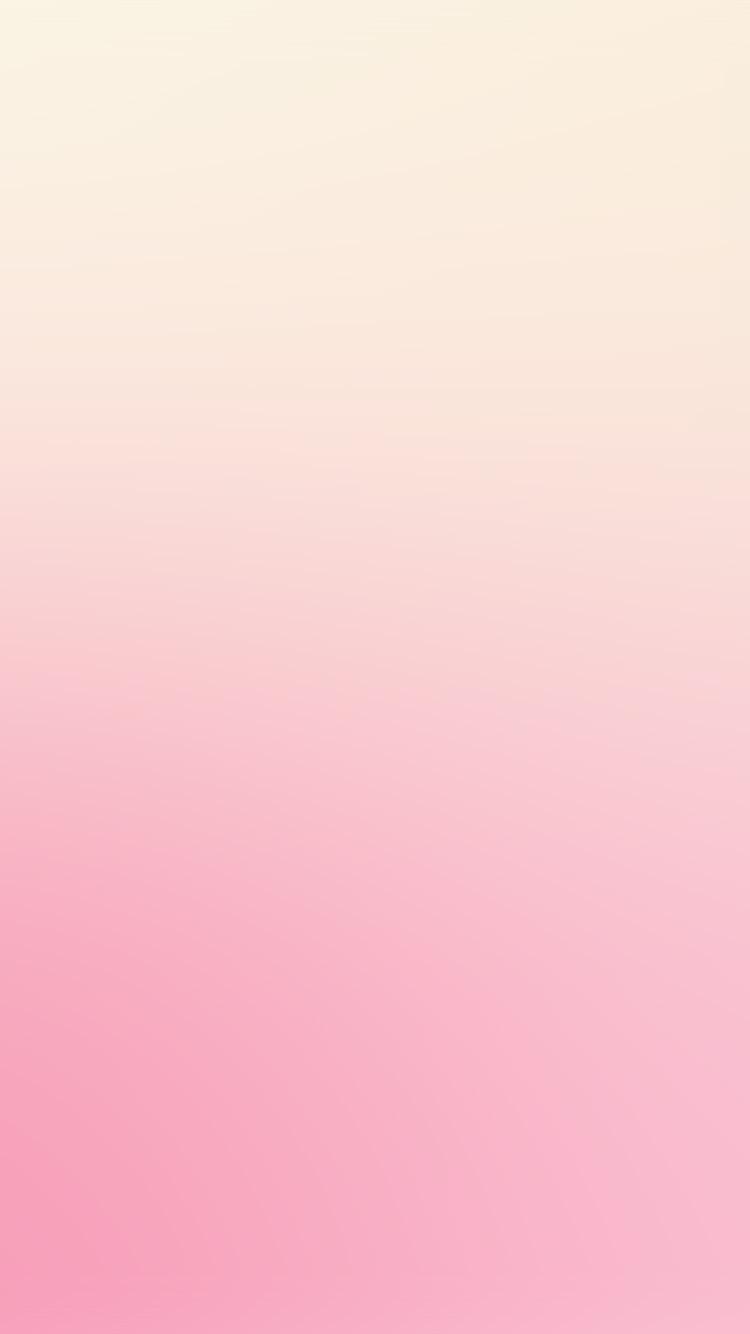 Cute Emoji Iphone Wallpapers Ipad