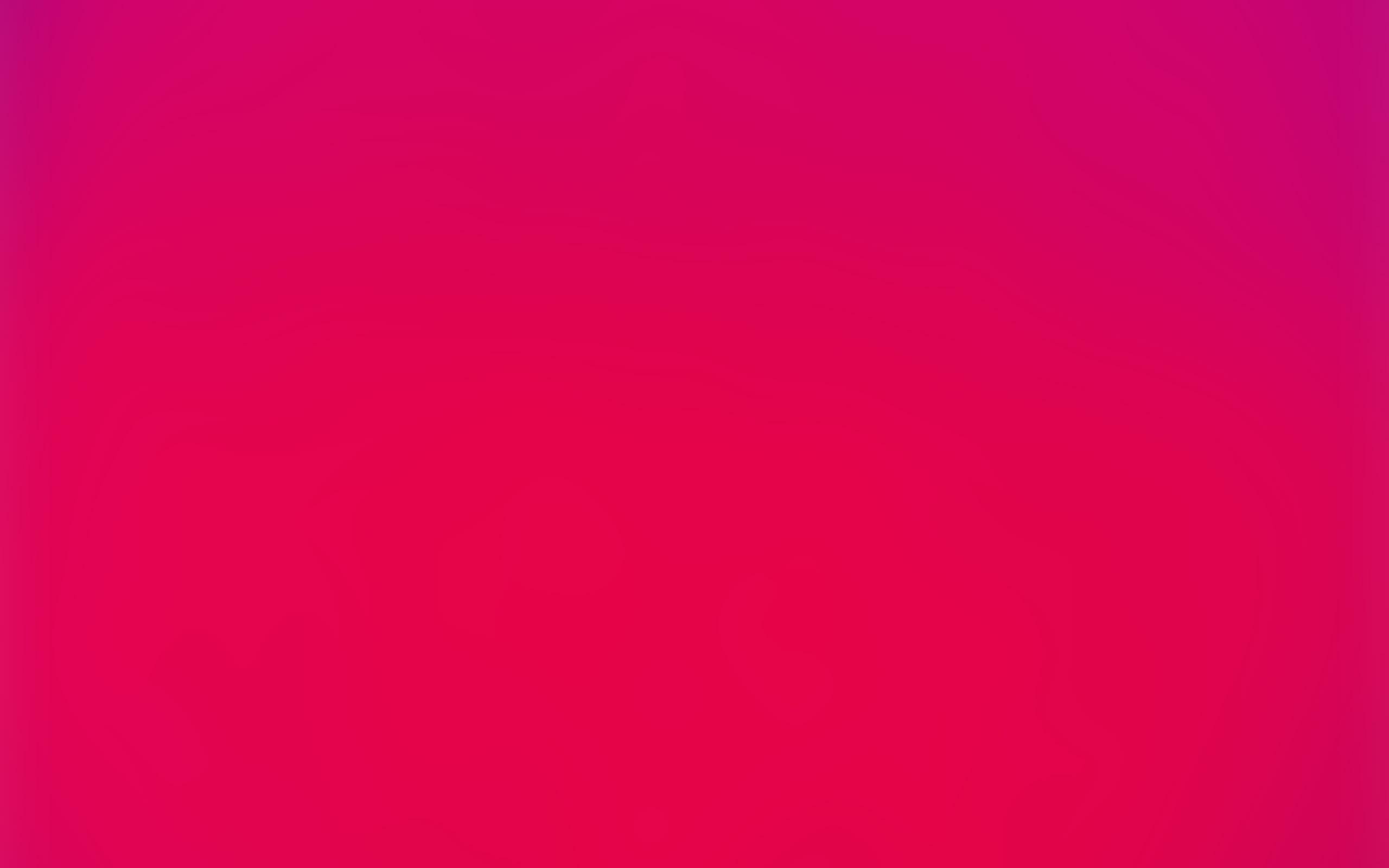 Victoria Secret Wallpaper Iphone 5 Macbook Pro 13