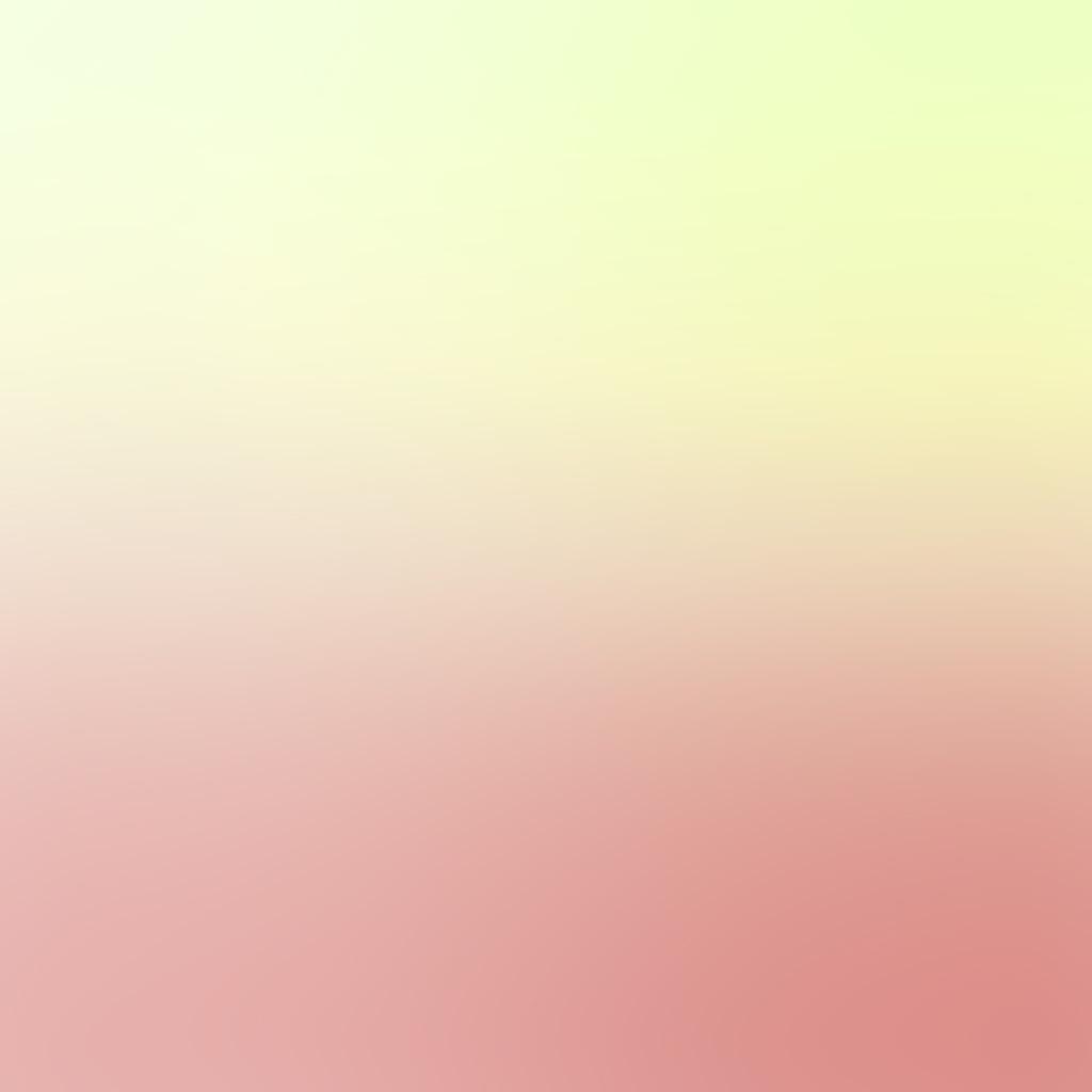 Victoria Secret Wallpaper Iphone 5 Sk24 Red Yellow Soft Pastel Blur Gradation