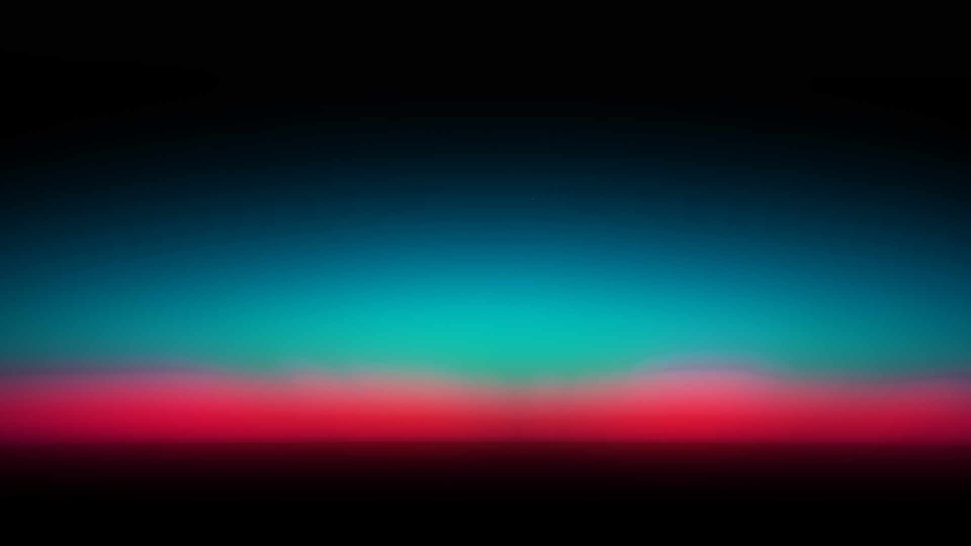 Ios 7 Hd Wallpaper Download Wallpaper For Desktop Laptop Sk36 Sunset Dark Red Green