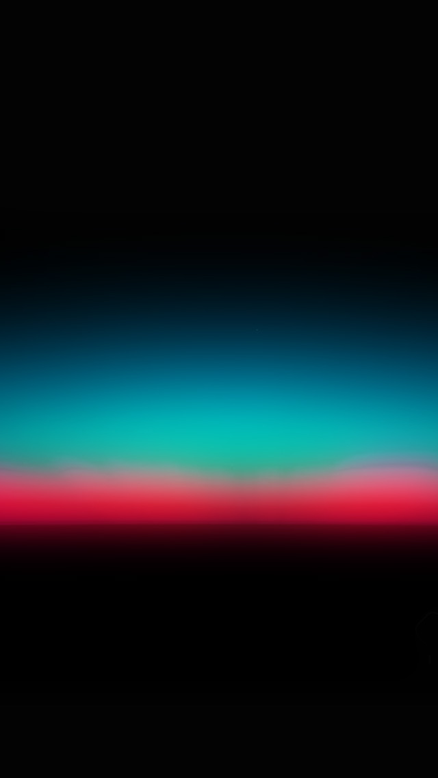Fall Hd Wallpapers For Mac Papers Co Iphone Wallpaper Sk36 Sunset Dark Red Green