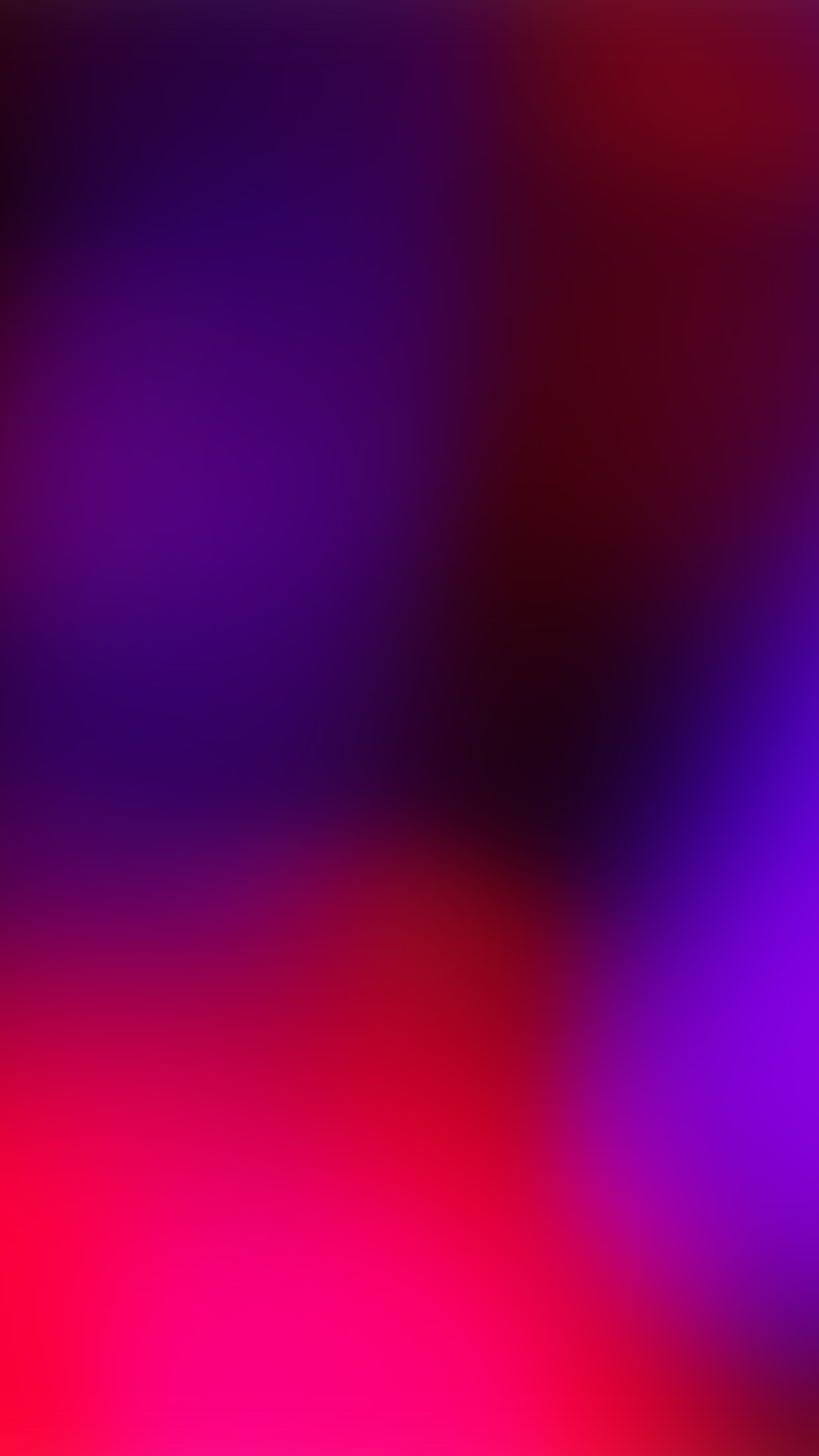 Fall Iphone 6 Plus Wallpaper Papers Co Iphone Wallpaper Sk49 Purple Red Party Blur
