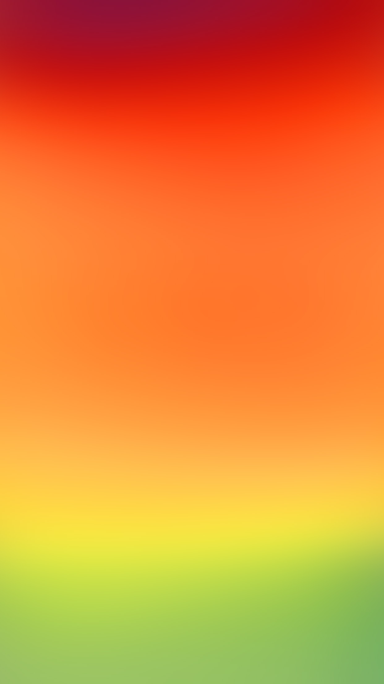 Mac Pro Fall Wallpaper 2017 Iphone Se