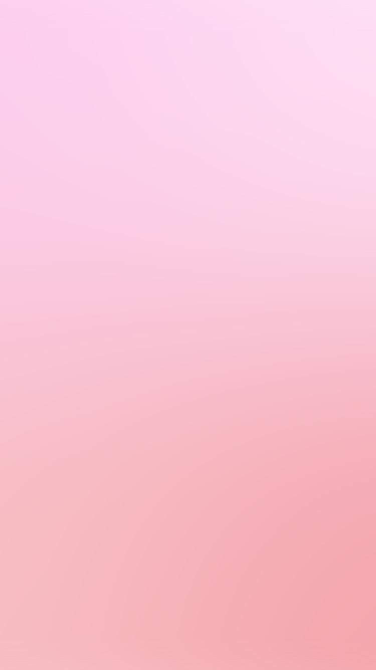 Ultra Hd Galaxy Wallpaper Sk59 Pink Lovely Blur Gradation Wallpaper