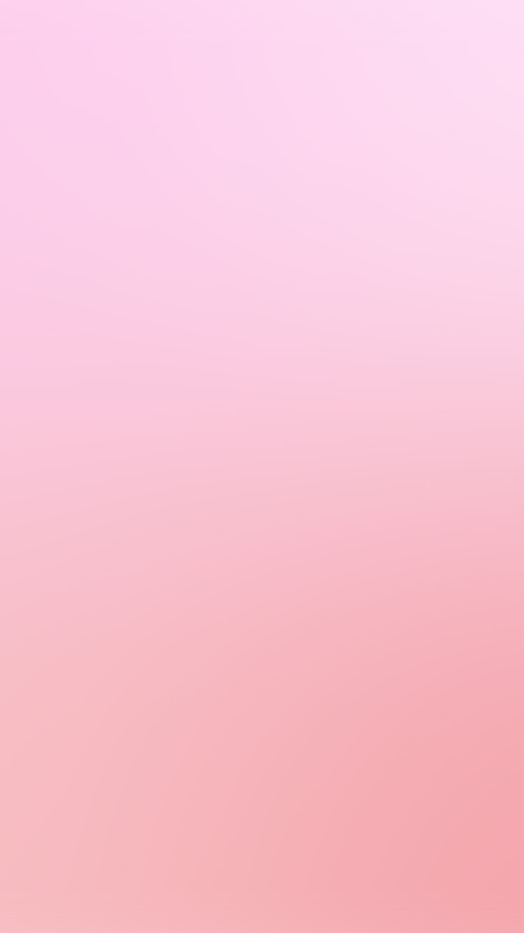 Apple Car Wallpaper Sk59 Pink Lovely Blur Gradation Wallpaper