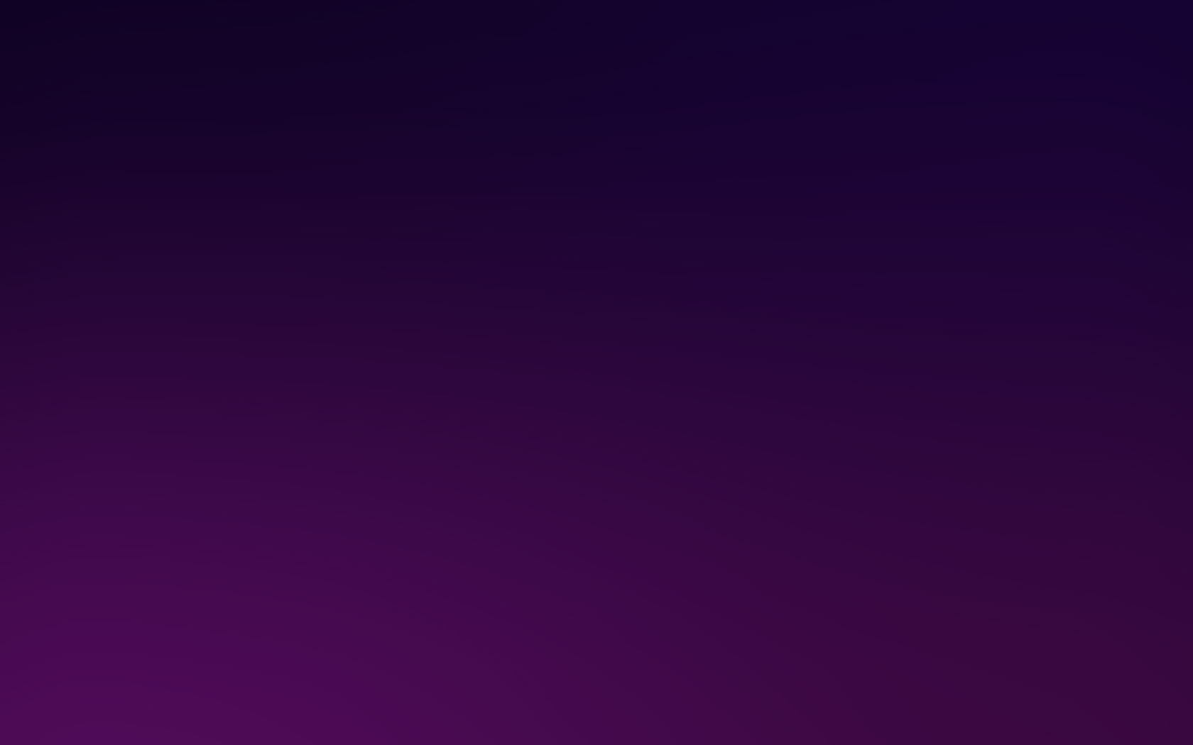 Cute Apple Logo Wallpaper Sk61 Dark Purple Blur Gradation Wallpaper