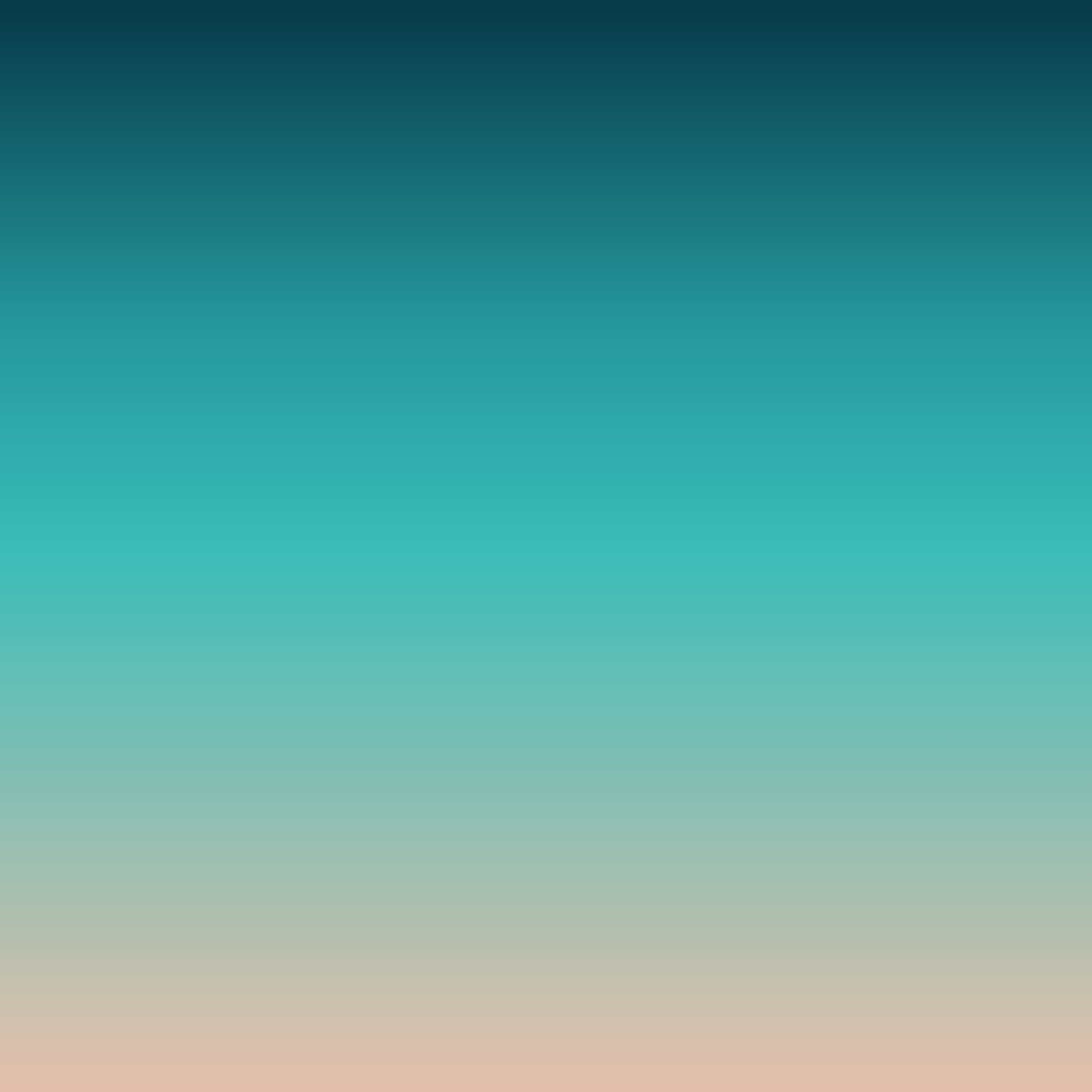 Apple Car Wallpaper Sl25 Iphone8 Ios11 Blue Background Apple Blur Gradation