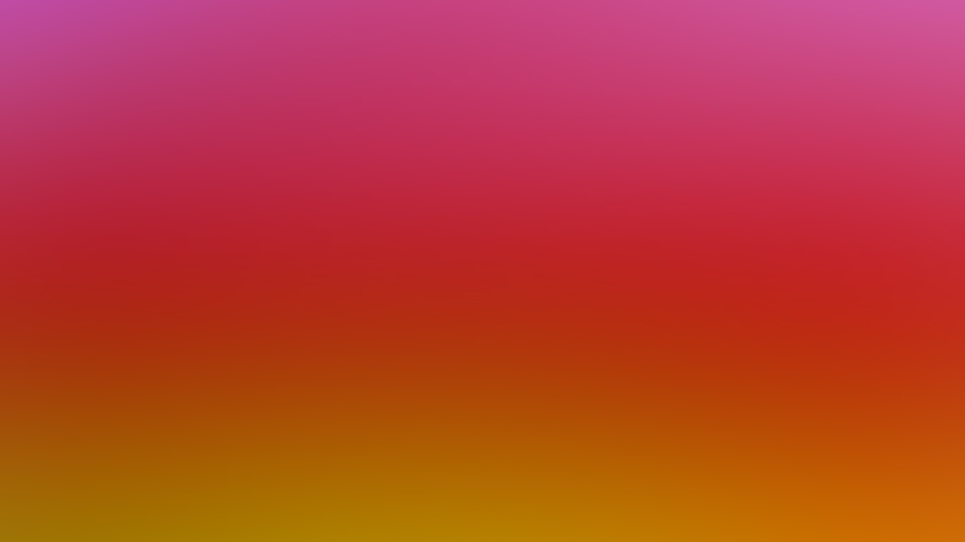 Iphone 6 Orange Flower Wallpaper I Love Papers Sl31 Pink Red Orange Blur Gradation