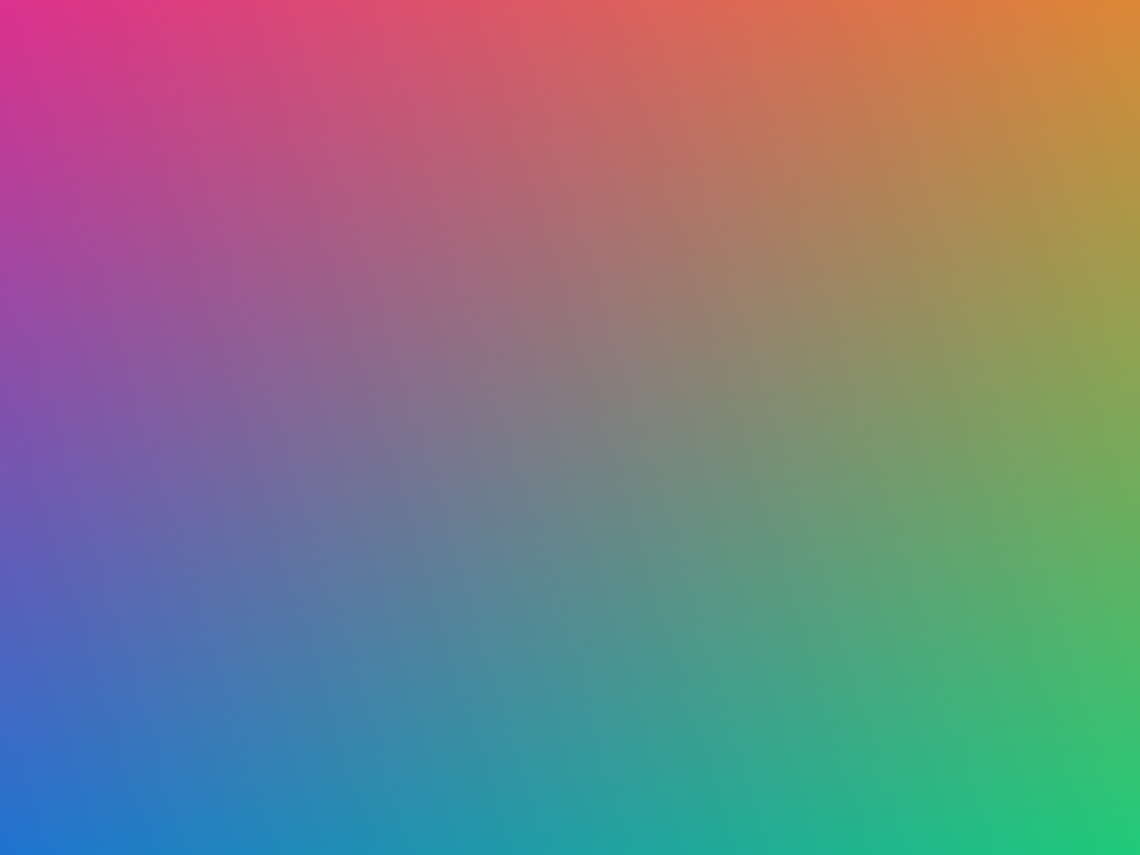 Hd Iphone Wallpapers Fall Sl87 Color Rainbow Blur Gradation Wallpaper