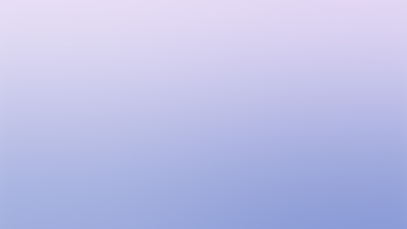 Macbook Pro Wallpaper Fall Sl94 Soft Pastel Purple Blue Blur Gradation Wallpaper