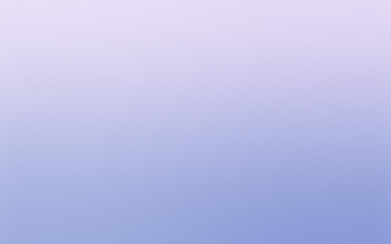Plain Black Iphone Wallpaper Wallpaper For Desktop Laptop Sl94 Soft Pastel Purple