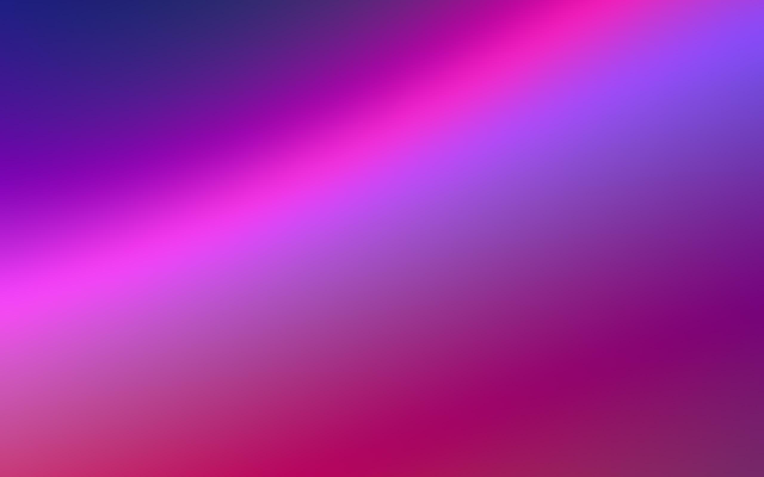 Cute Pattern Iphone 5 Wallpaper Sl99 Red Hot Pink Blur Gradation Wallpaper