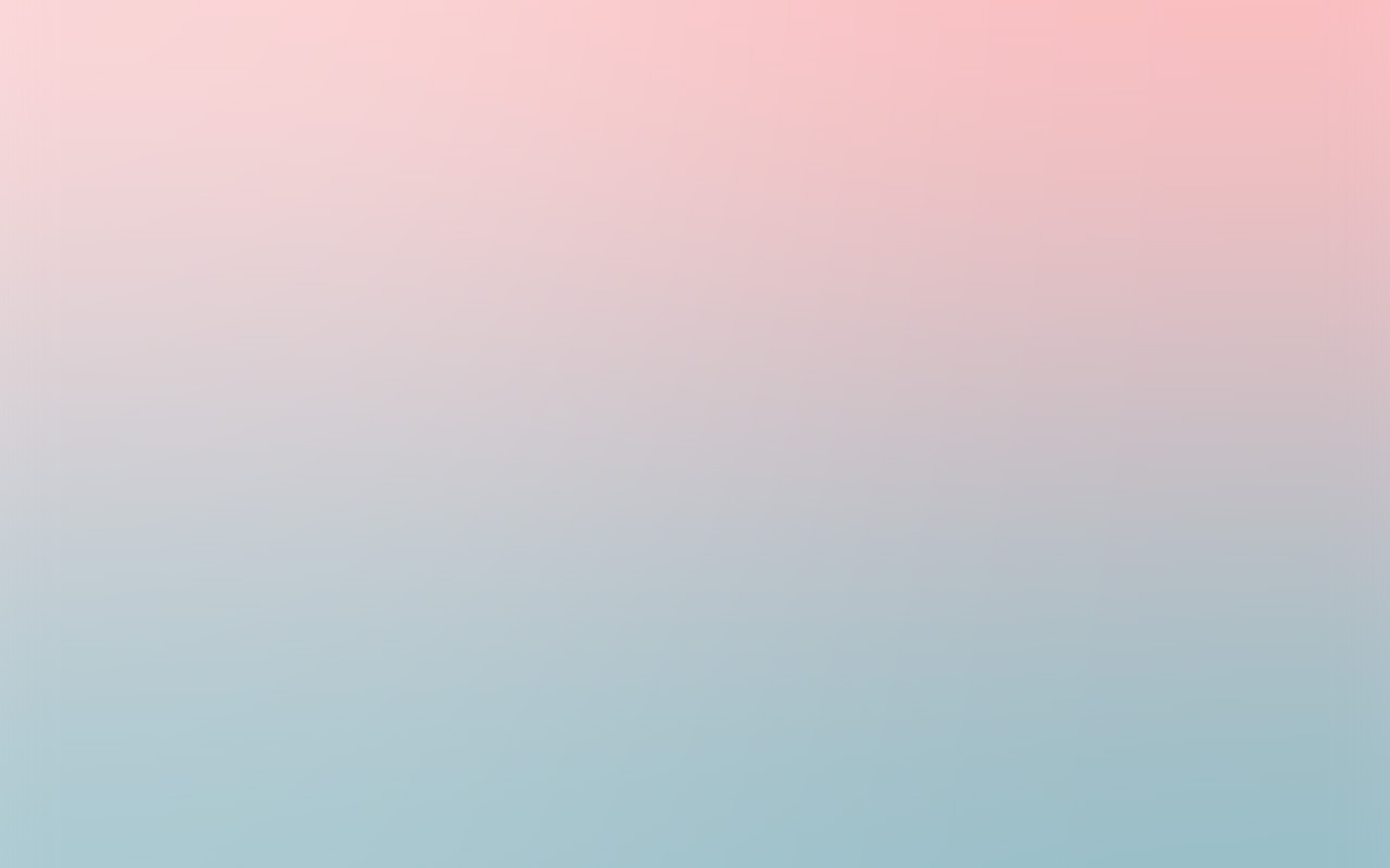 Fall Macbook Wallpaper Sm07 Pink Blue Soft Pastel Blur Gradation Wallpaper