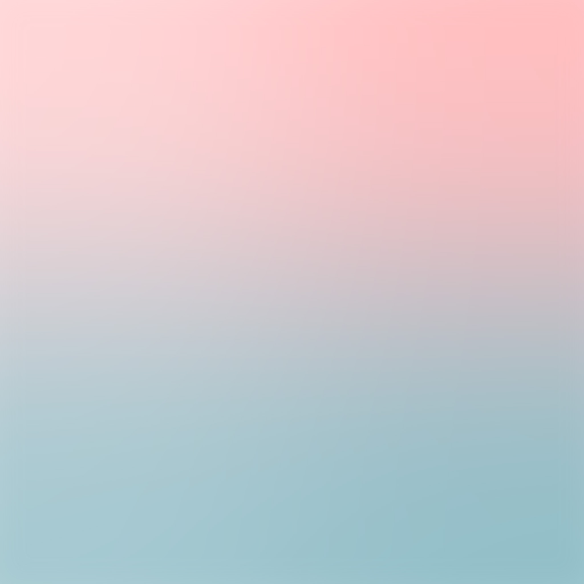 Car Wallpapers For Iphone Se Sm07 Pink Blue Soft Pastel Blur Gradation Wallpaper