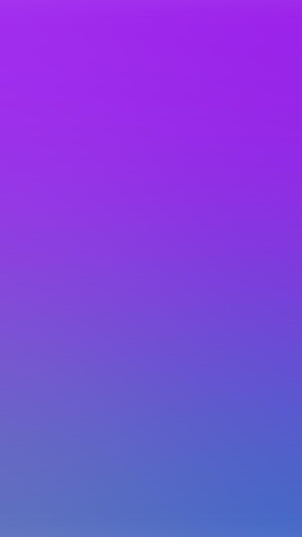 Video Game Car Wallpapers Sm09 Purple Blue Blur Gradation Wallpaper