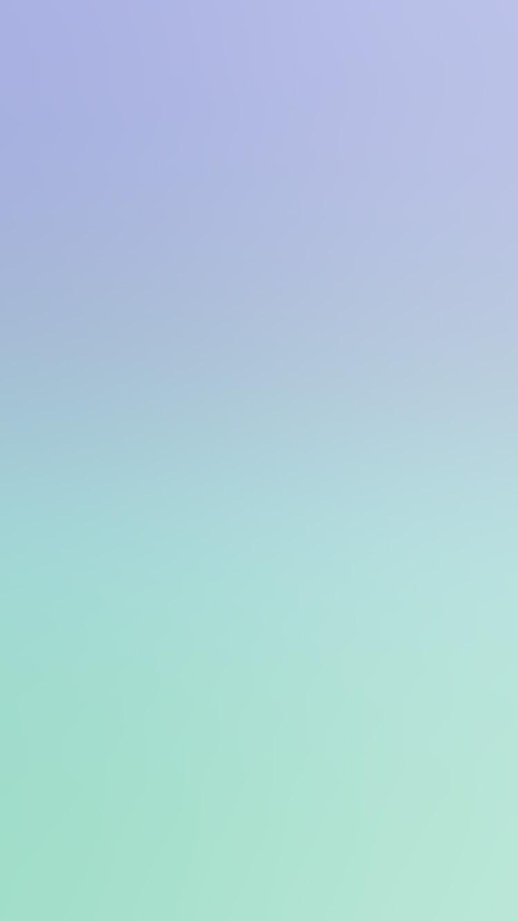 Free Fall Disney Wallpaper Iphone 8 Plus
