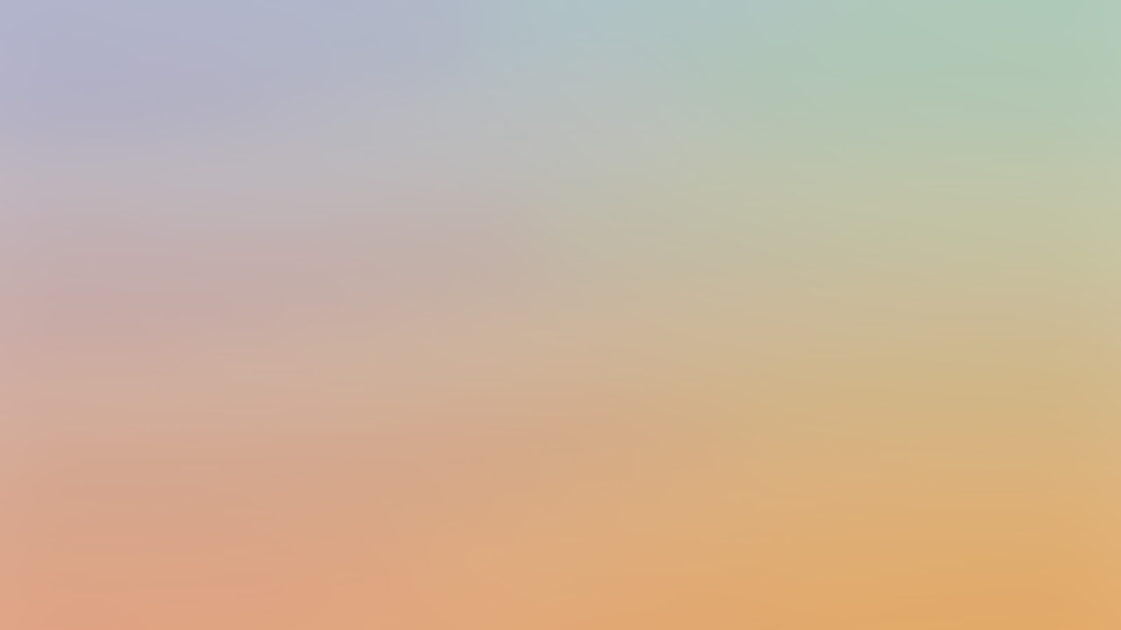 Apple Iphone 8 Wallpaper Download Wallpaper For Desktop Laptop Sm51 Orange Pastel Blur