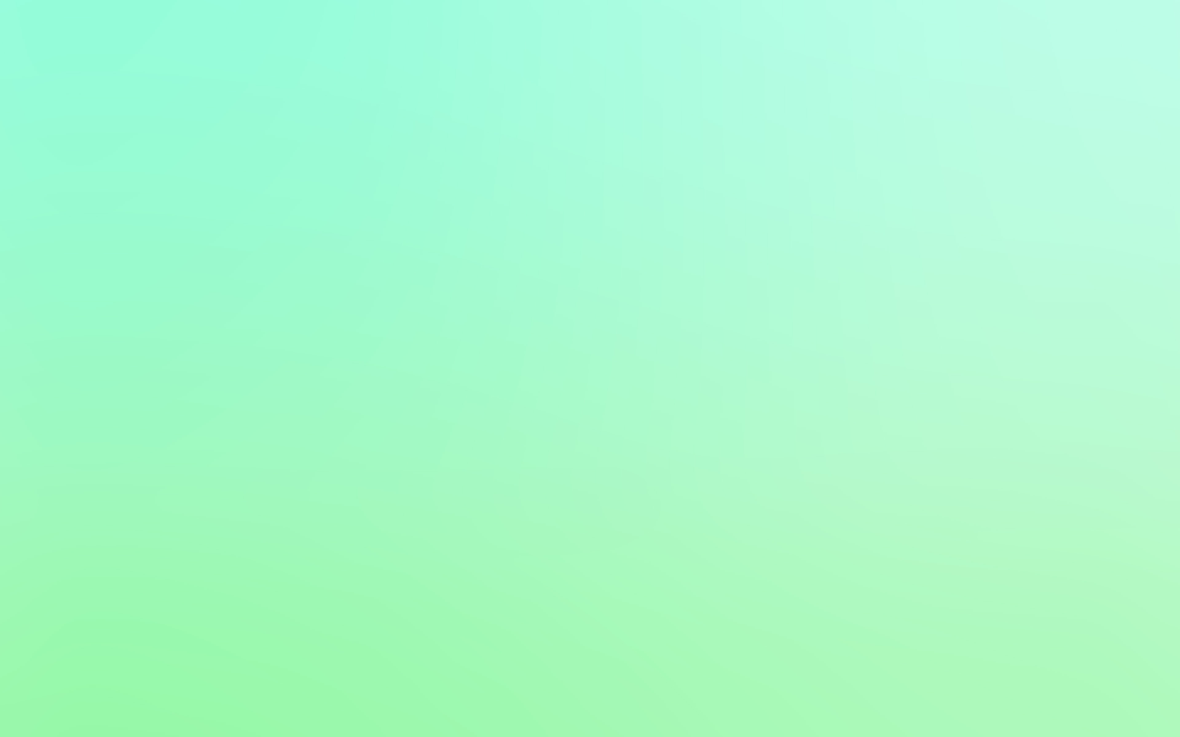 Car Wallpapers For Iphone Se Sm59 Cool Pastel Blur Gradation Mint Green Wallpaper