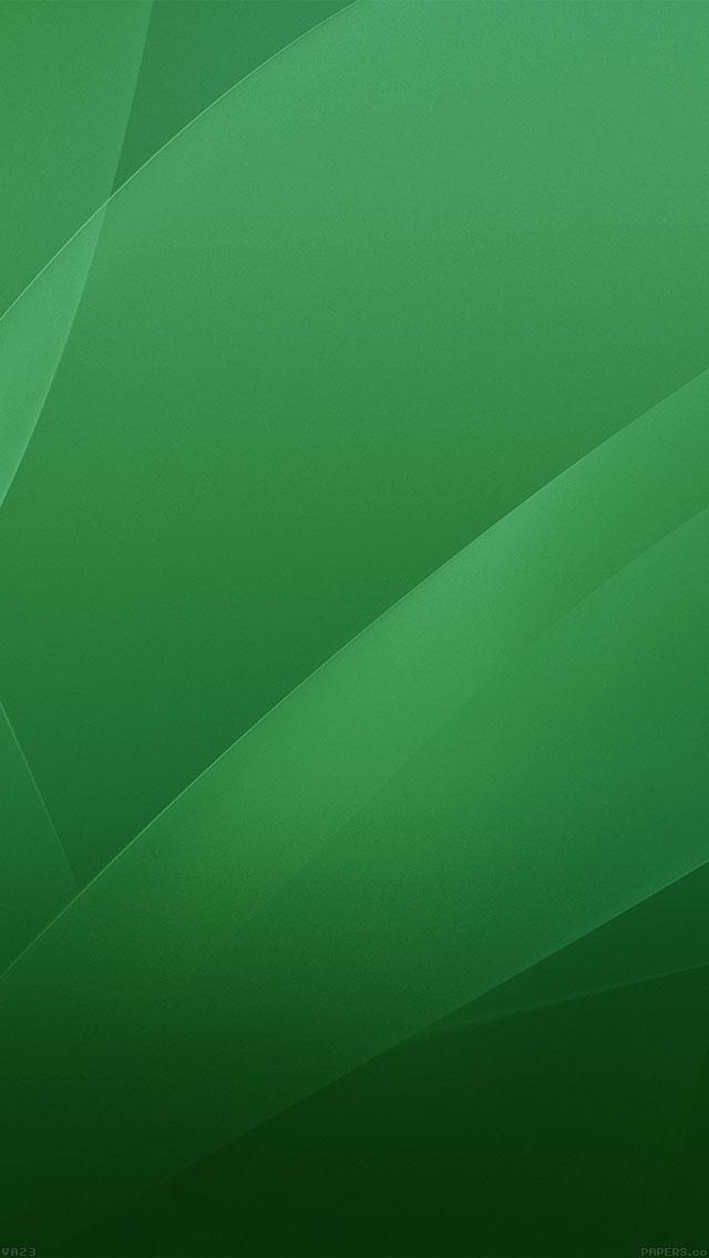 Cute Aqua Green Wallpaper Iphone 6